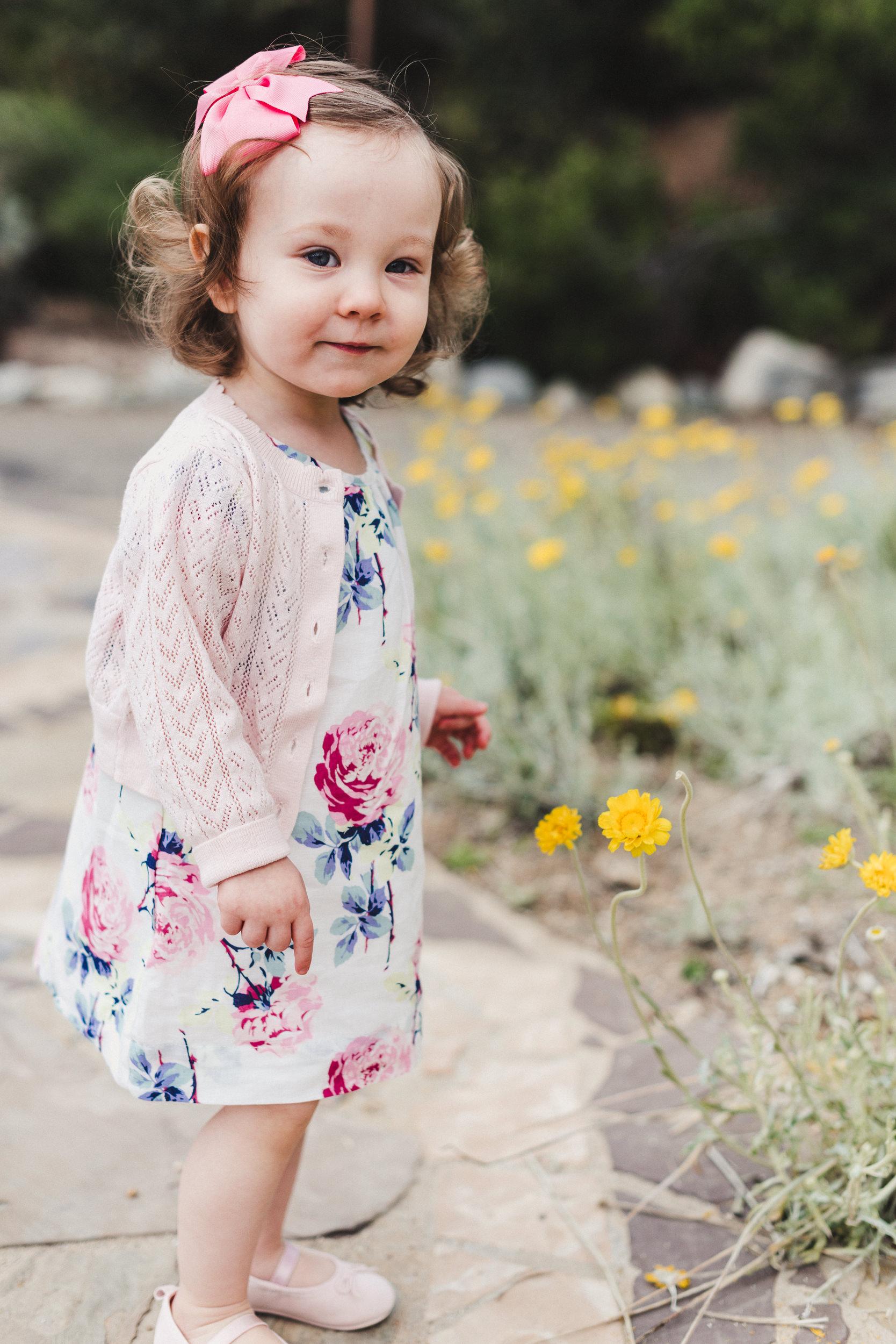 sHaylee + Meechelle - Botanic Gardens-15.jpg