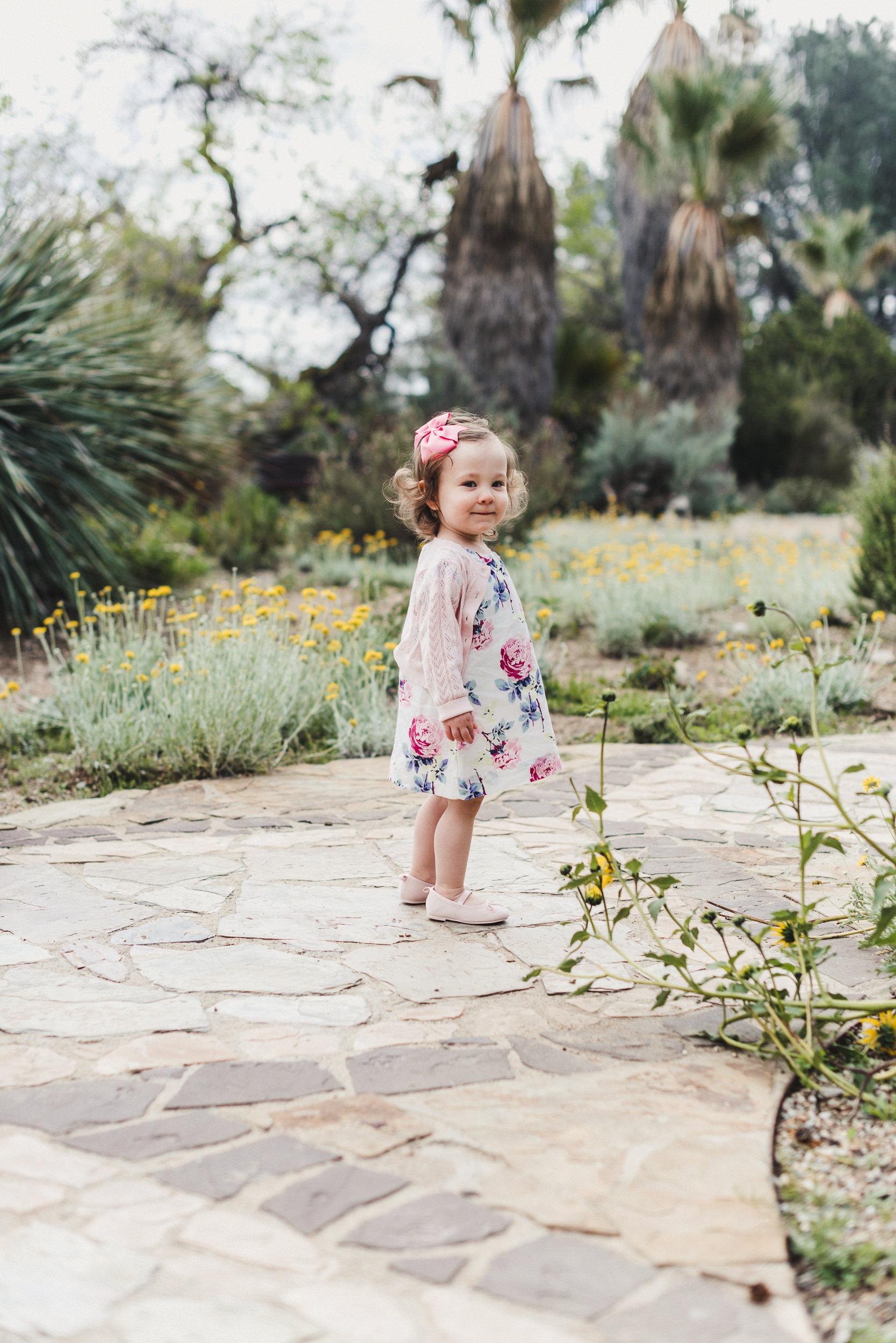 sHaylee + Meechelle - Botanic Gardens-19.jpg
