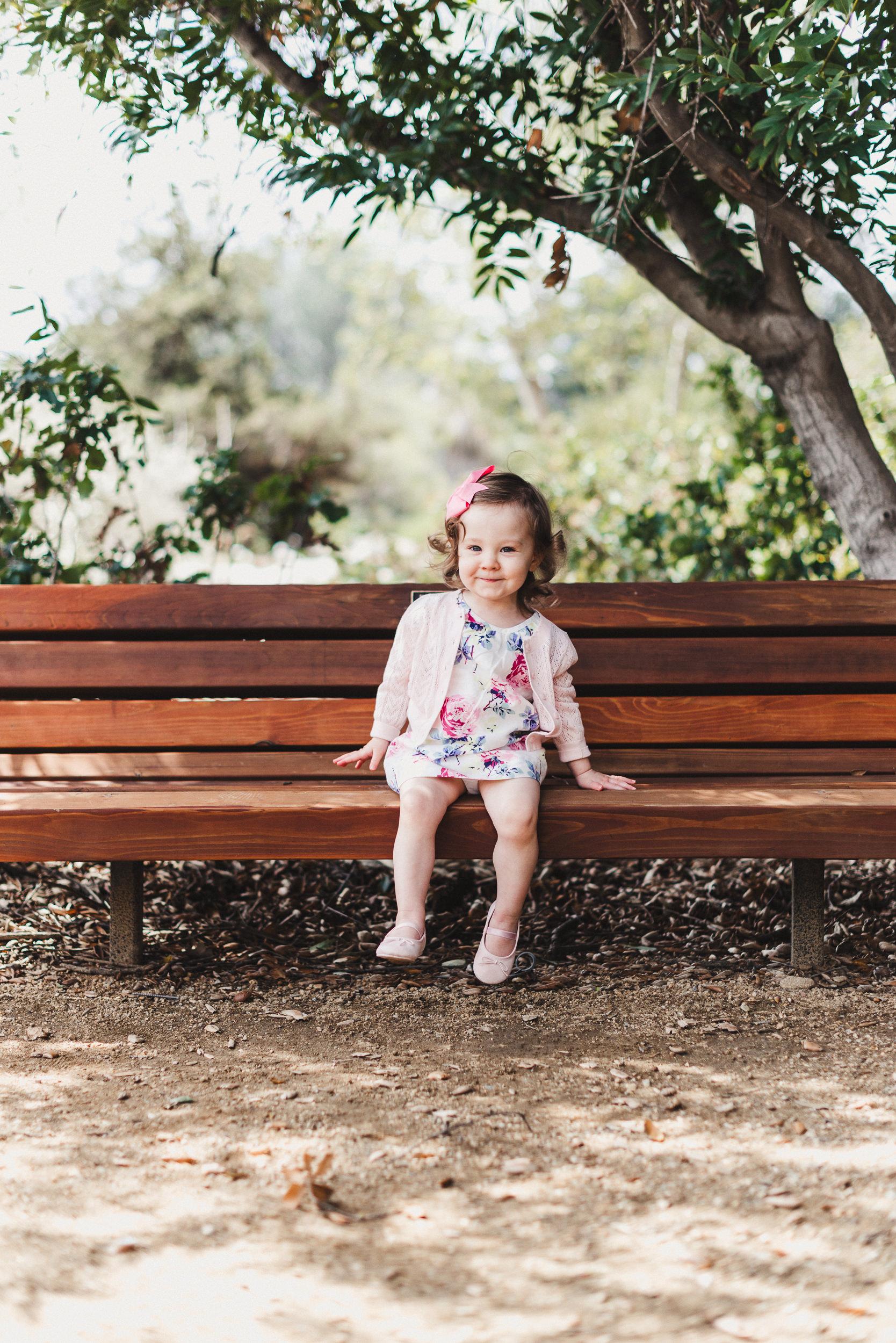 sHaylee + Meechelle - Botanic Gardens-25.jpg