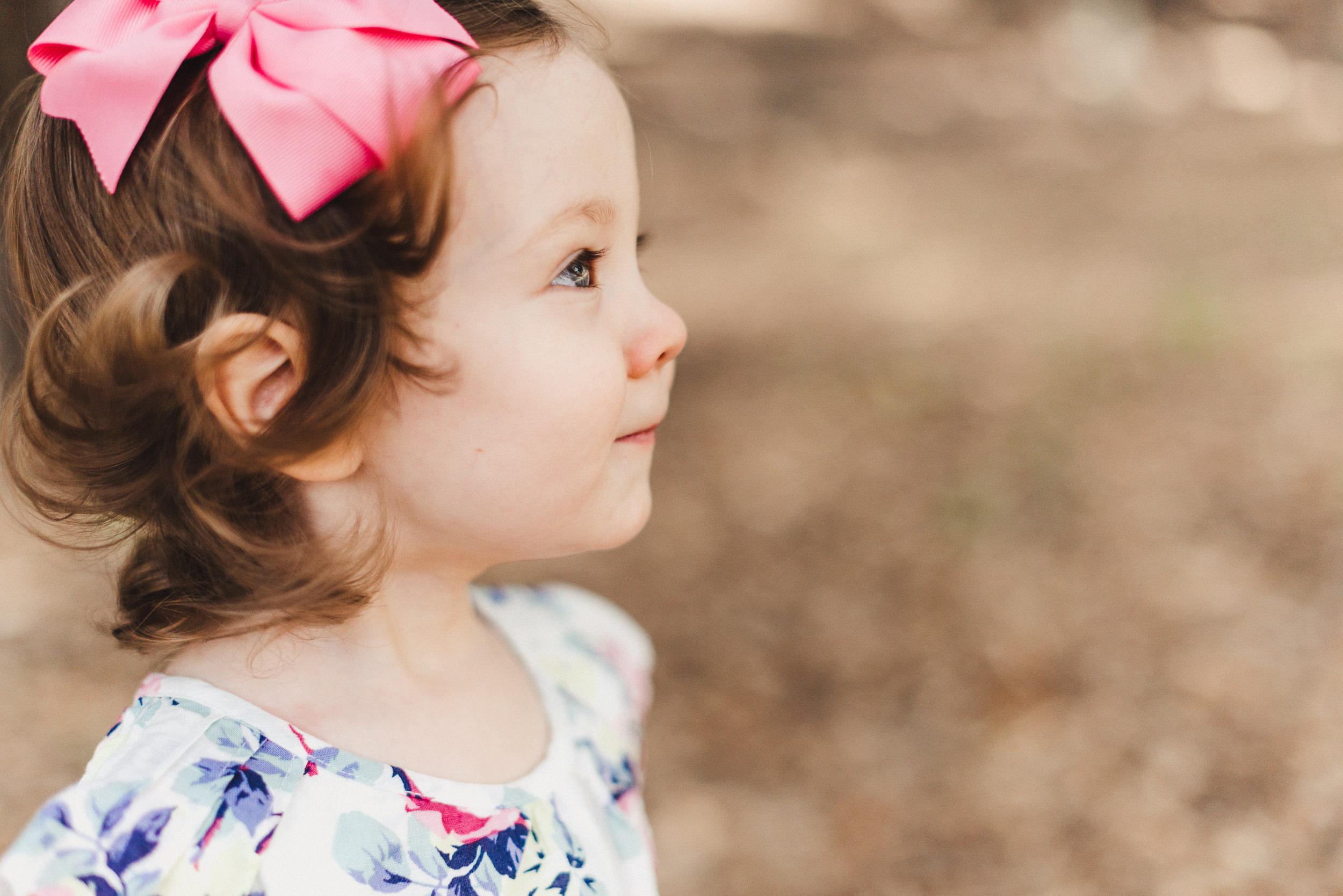 sHaylee + Meechelle - Botanic Gardens-47.jpg