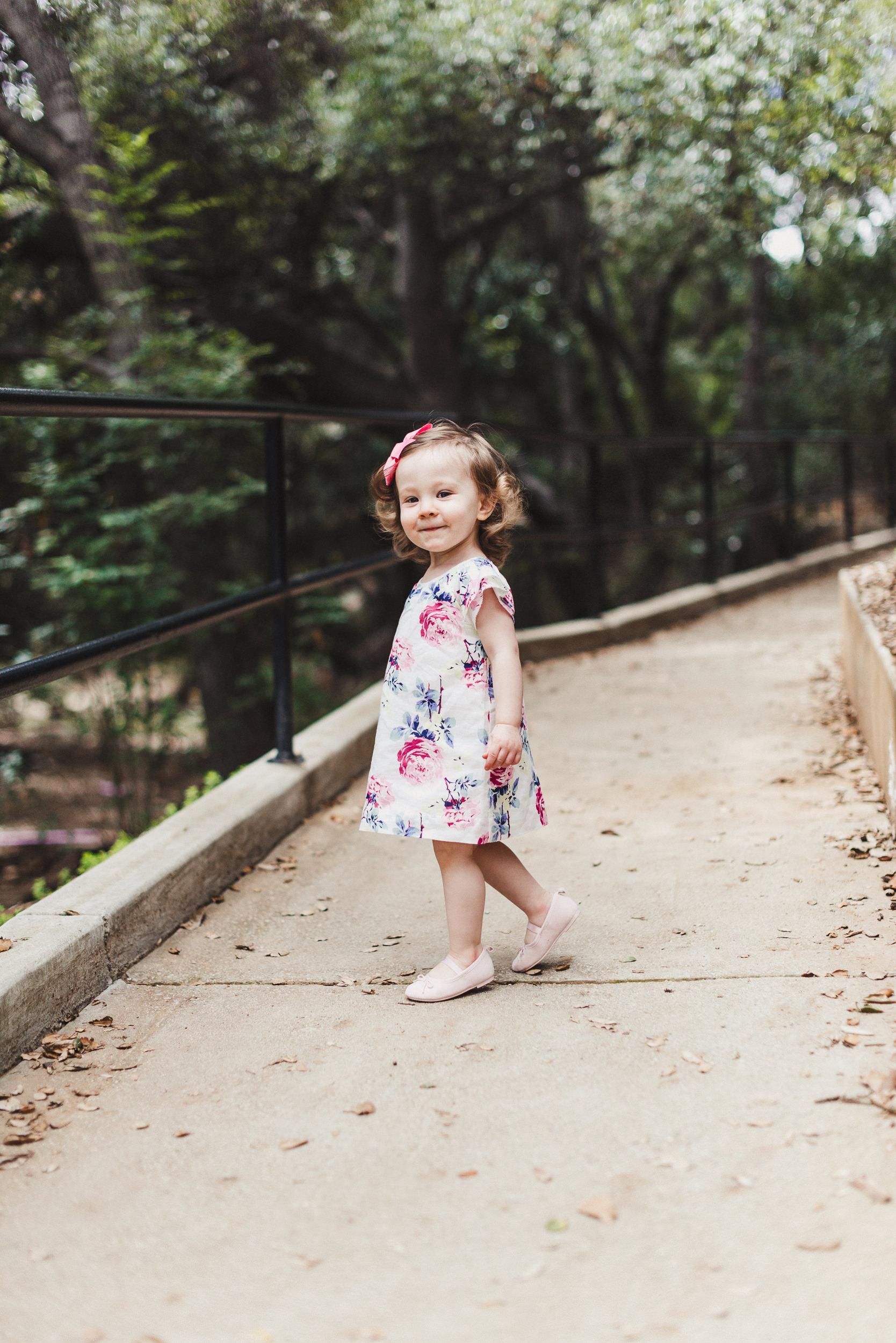 sHaylee + Meechelle - Botanic Gardens-51.jpg