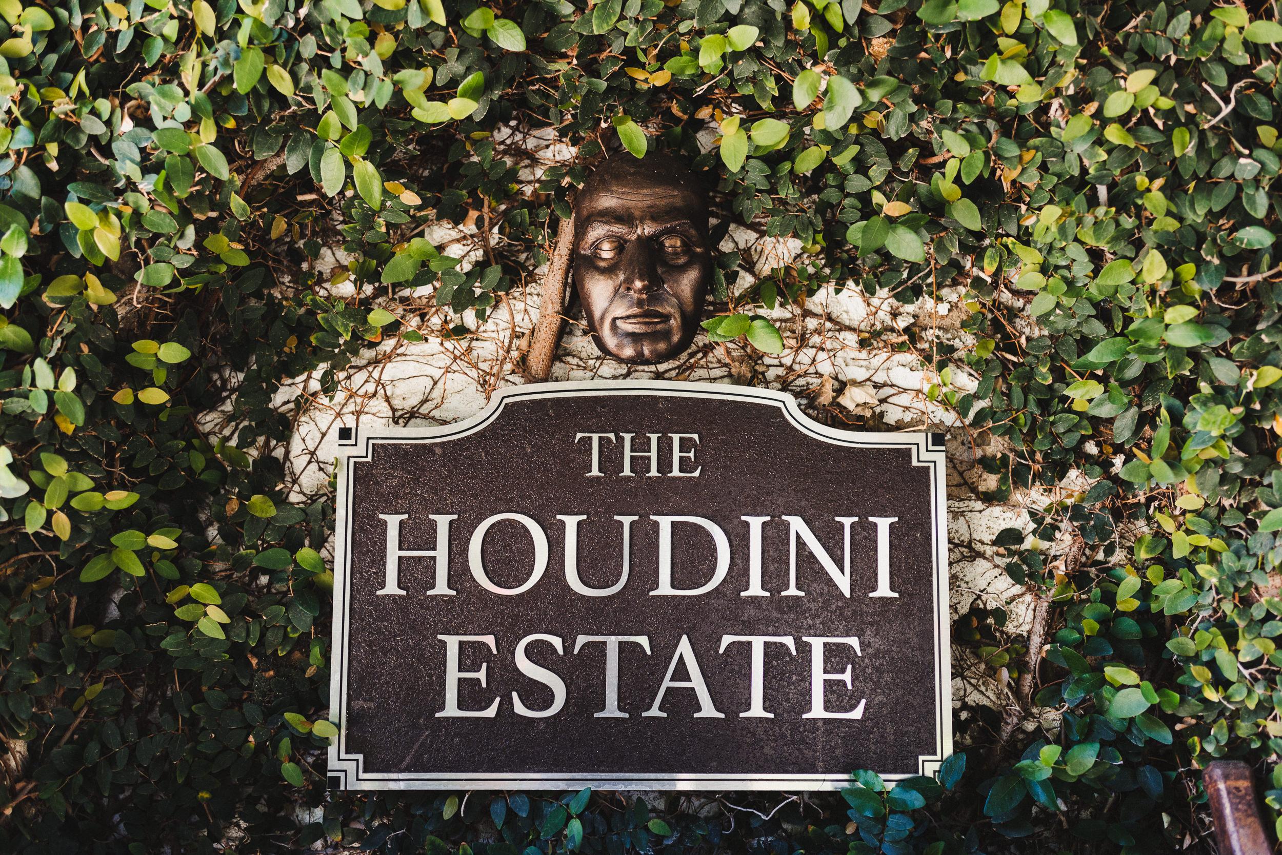 sC+D - Houdini's Mansion - 03 Details-12.jpg