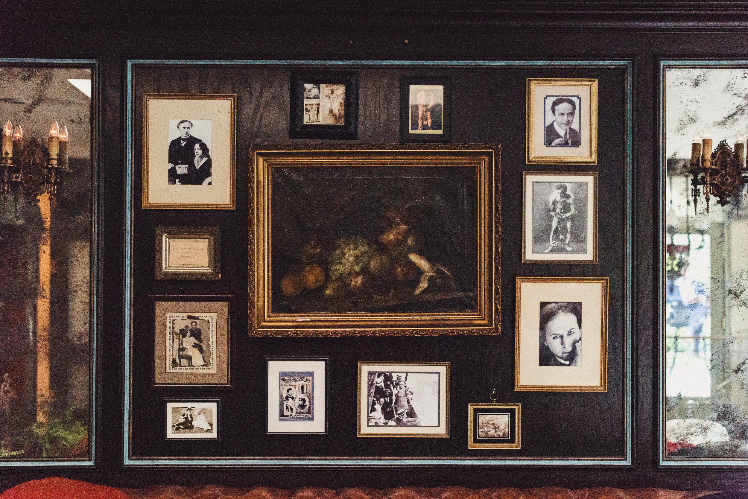 sC+D - Houdini's Mansion - 03 Details-43.jpg