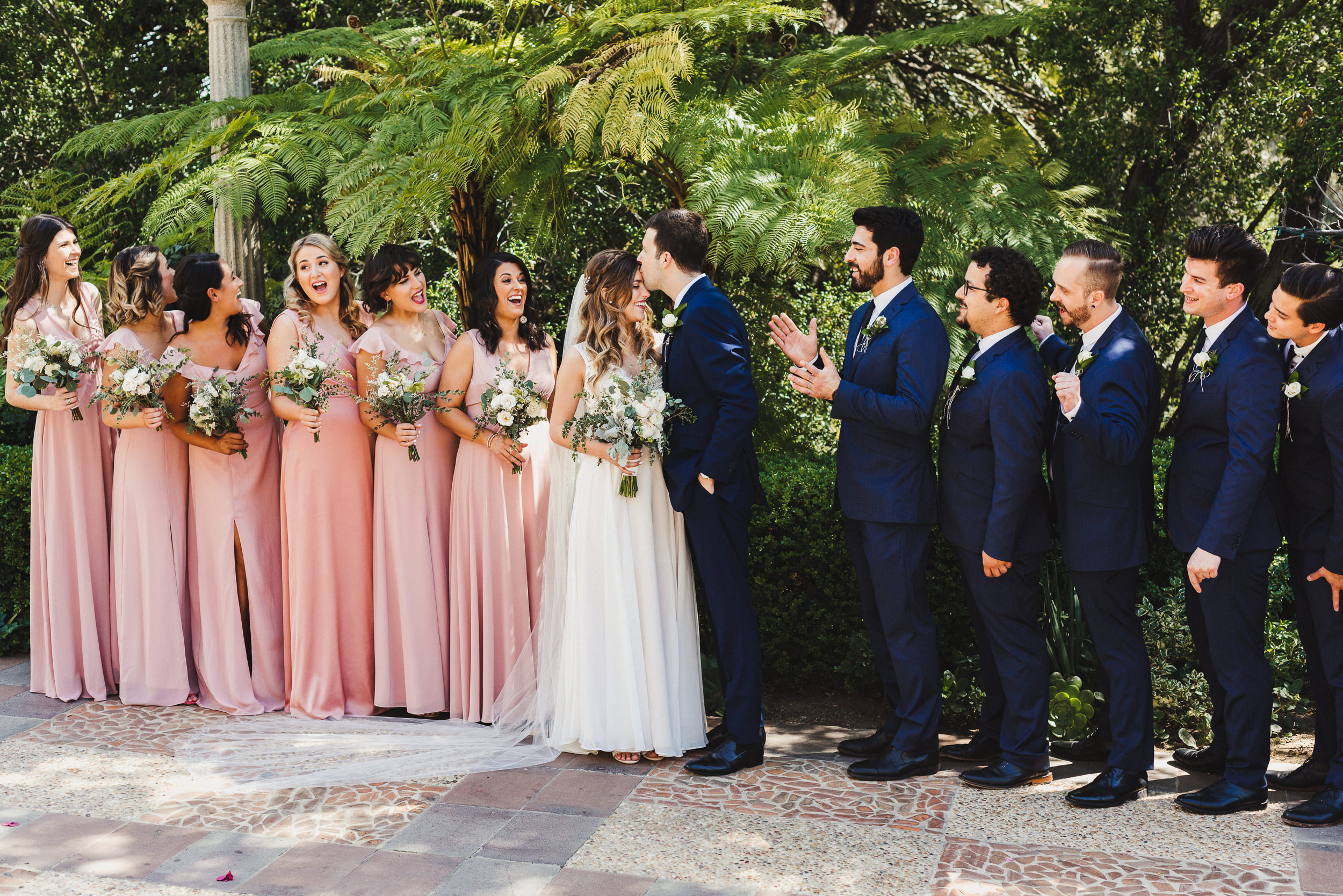 sC+D - Houdini's Mansion - 06 Bridal Party-15.jpg