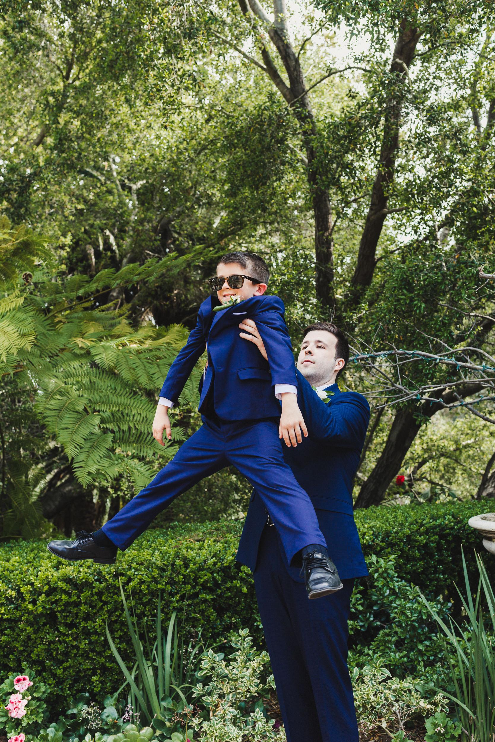 sC+D - Houdini's Mansion - 06 Bridal Party-105.jpg