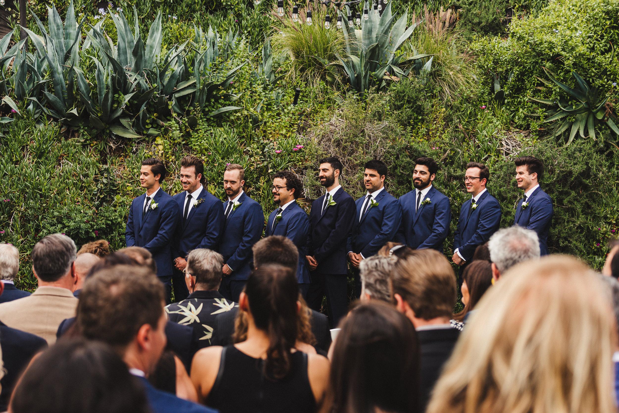 sC+D - Houdini's Mansion - 08 Ceremony-35.jpg