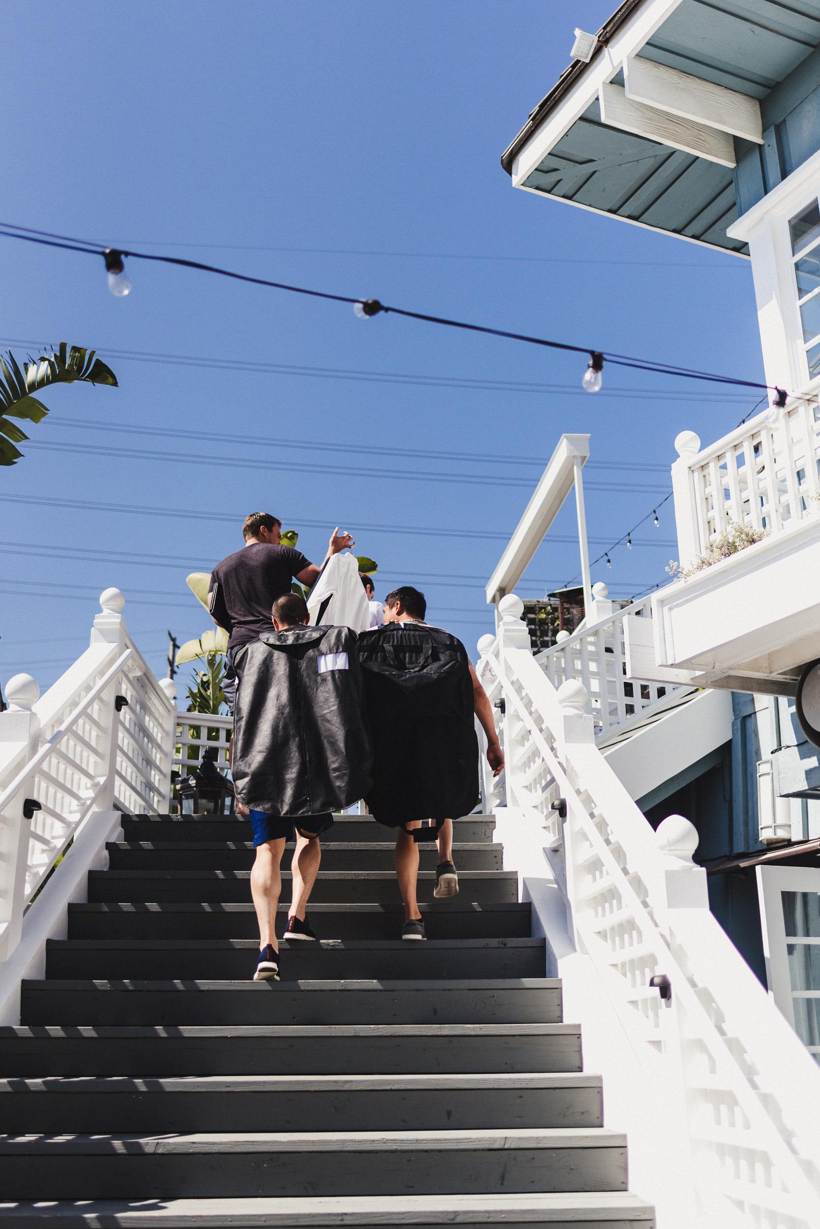 sL + E - Verandas Manhattan Beach - 02 Getting Ready-1.jpg