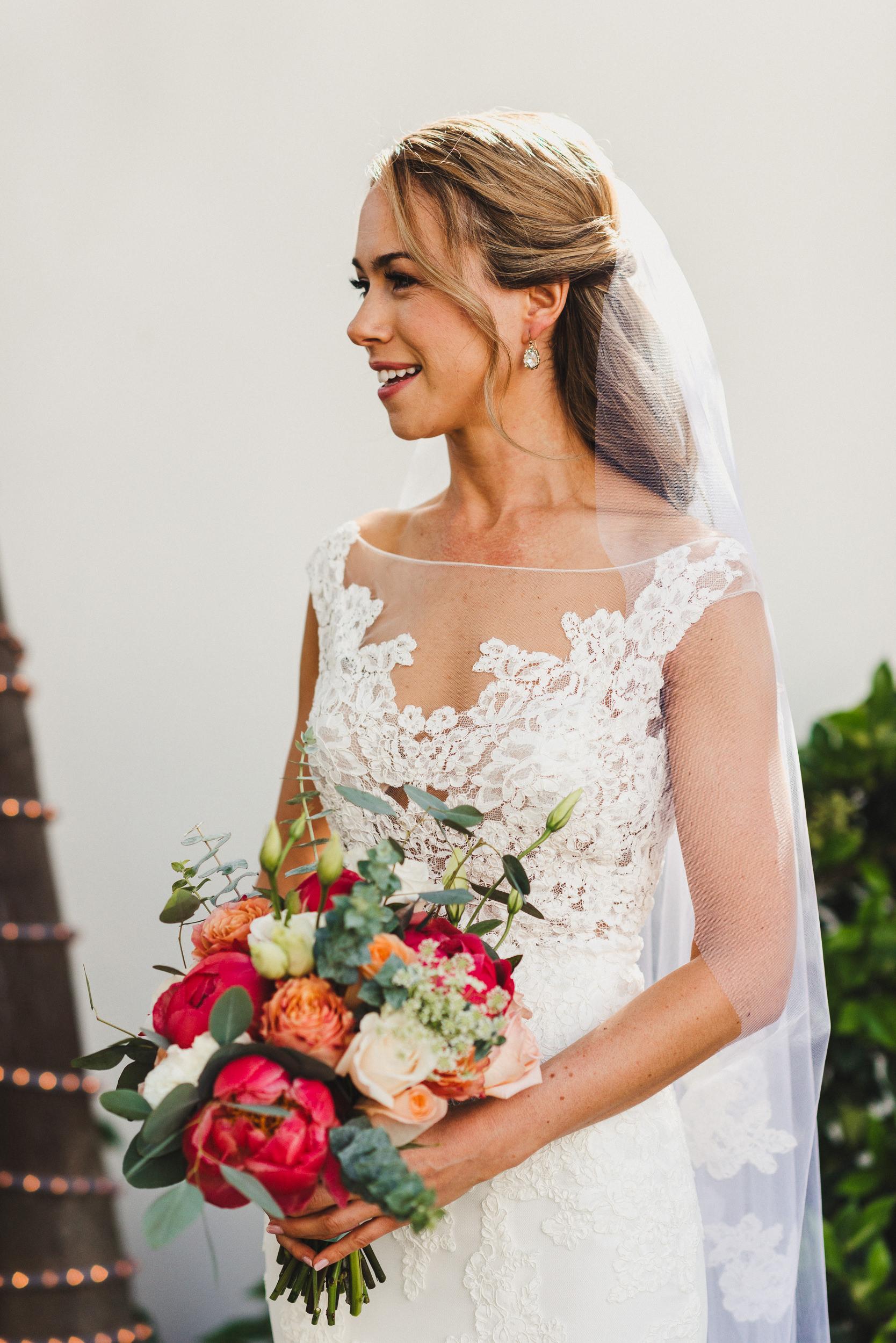 sL + E - Verandas Manhattan Beach - 04 Bridal Portraits-1.jpg