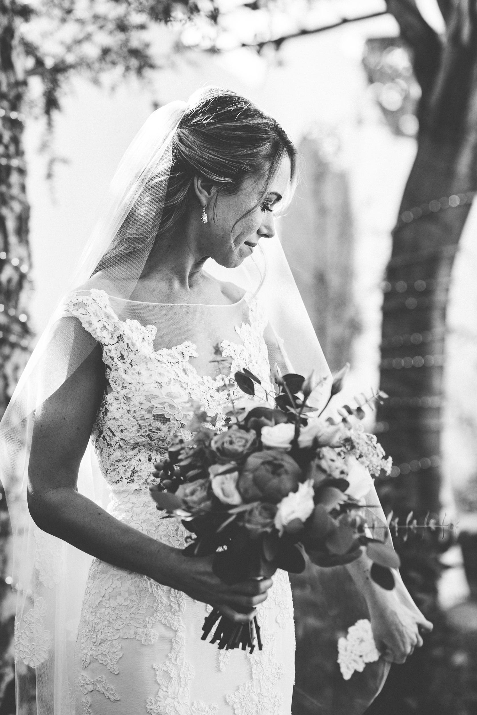sL + E - Verandas Manhattan Beach - 04 Bridal Portraits-6.jpg