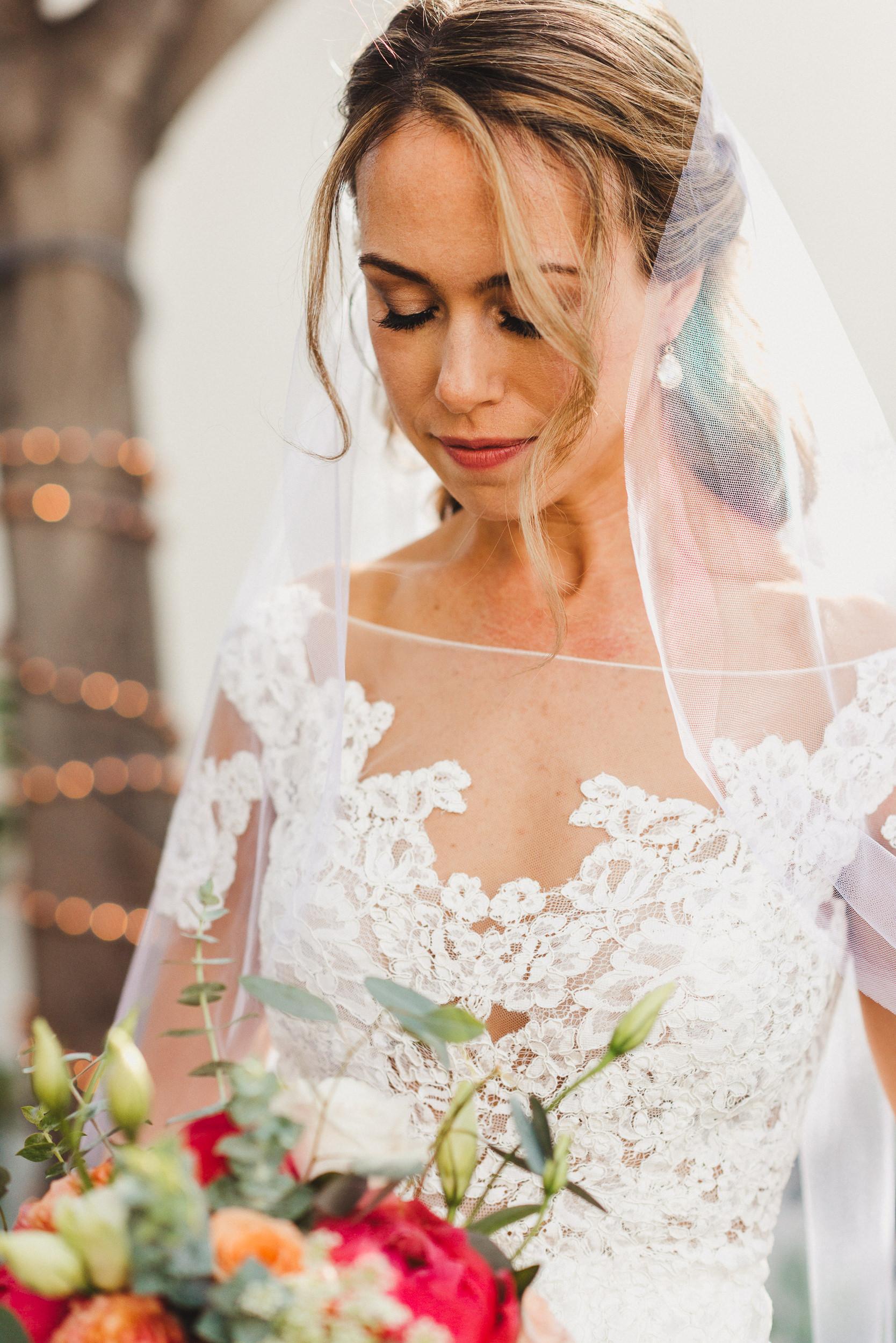 sL + E - Verandas Manhattan Beach - 04 Bridal Portraits-9.jpg