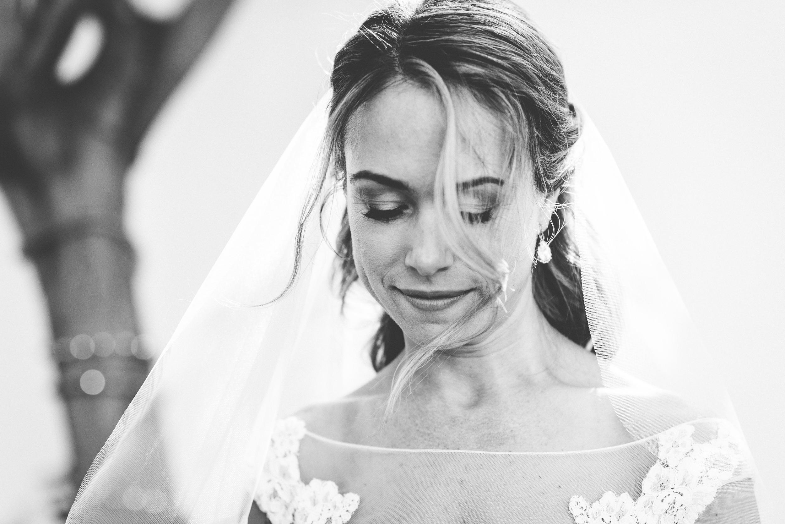 sL + E - Verandas Manhattan Beach - 04 Bridal Portraits-15.jpg