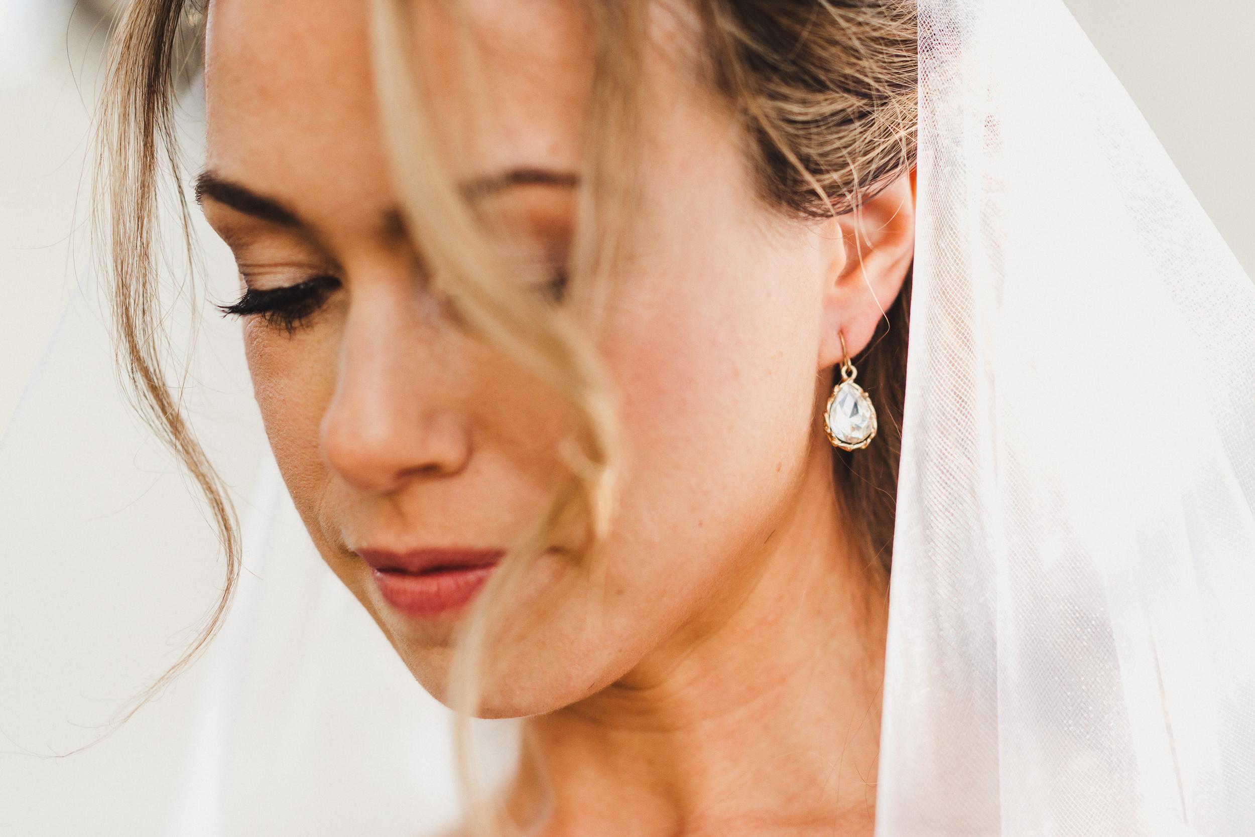 sL + E - Verandas Manhattan Beach - 04 Bridal Portraits-19.jpg