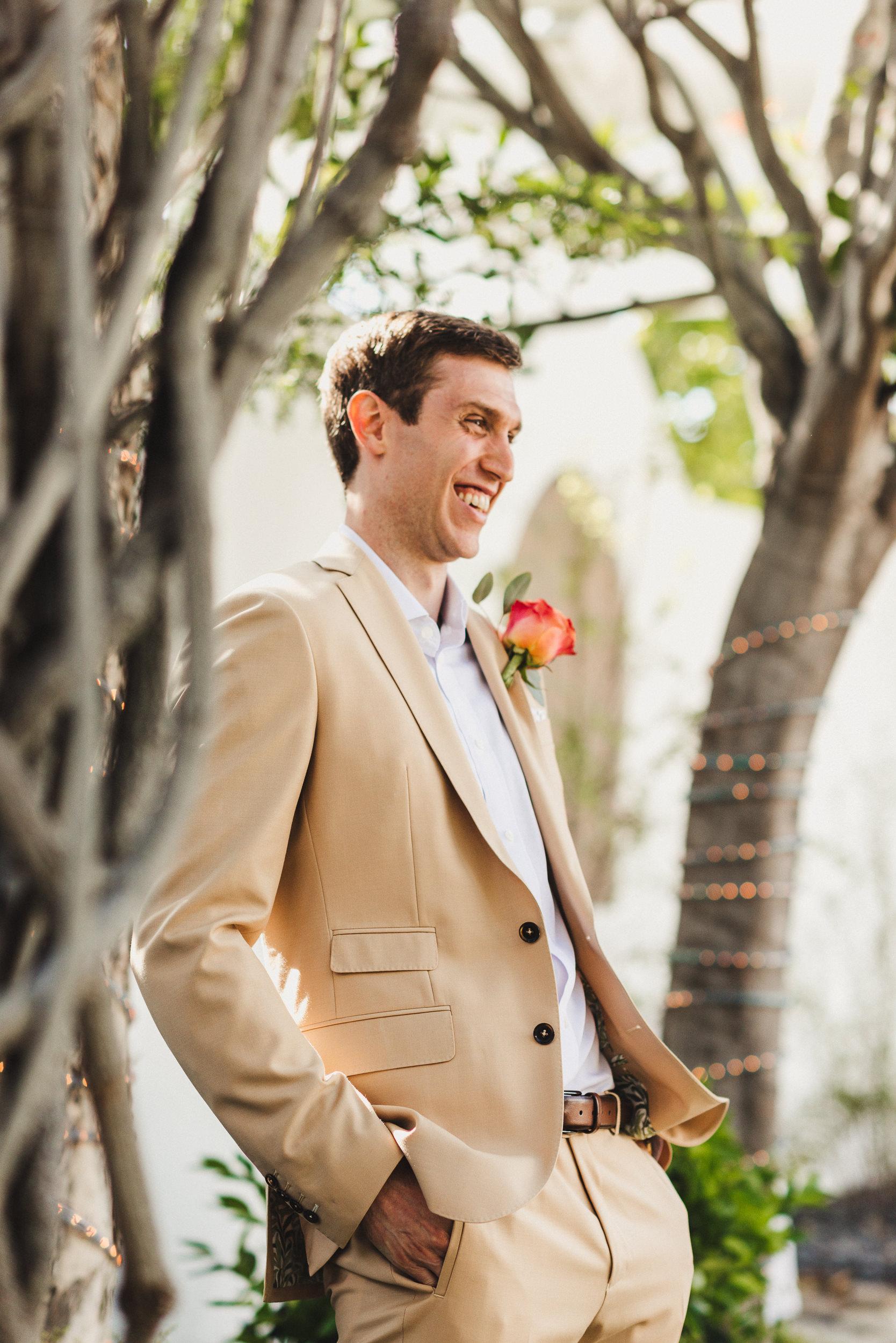 sL + E - Verandas Manhattan Beach - 04 Bridal Portraits-27.jpg