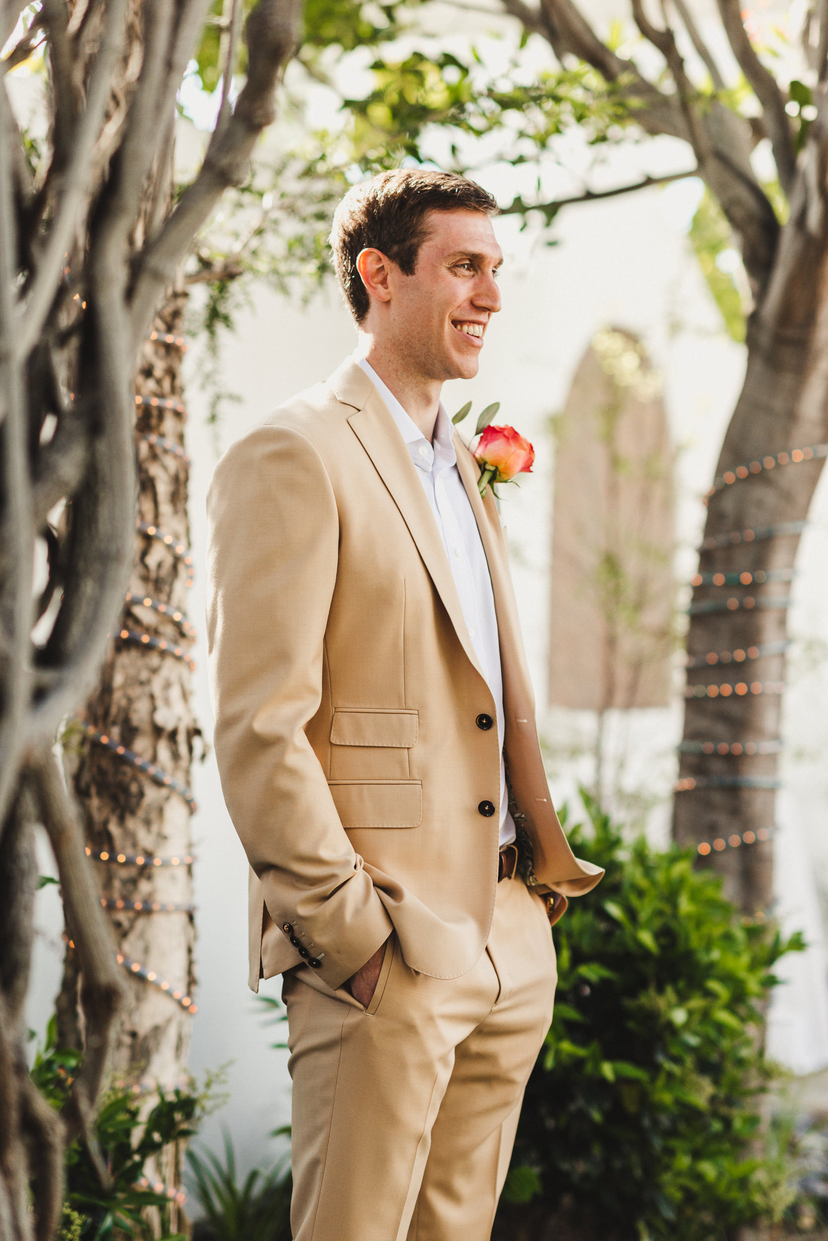 sL + E - Verandas Manhattan Beach - 04 Bridal Portraits-28.jpg