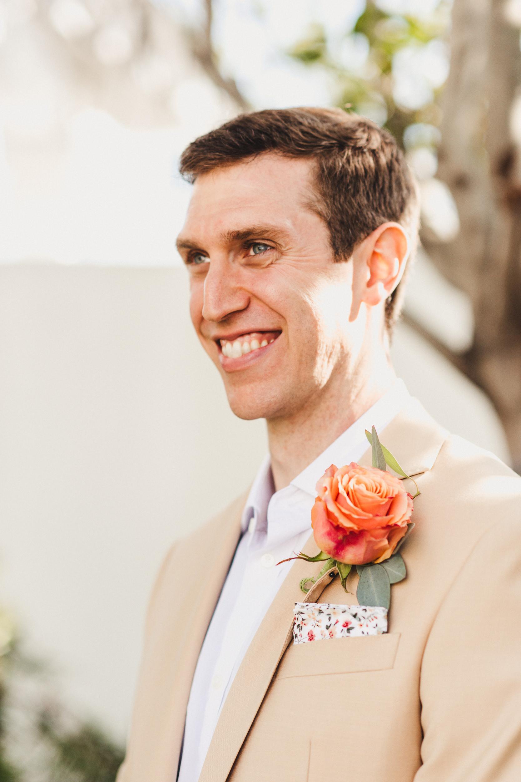 sL + E - Verandas Manhattan Beach - 04 Bridal Portraits-31.jpg