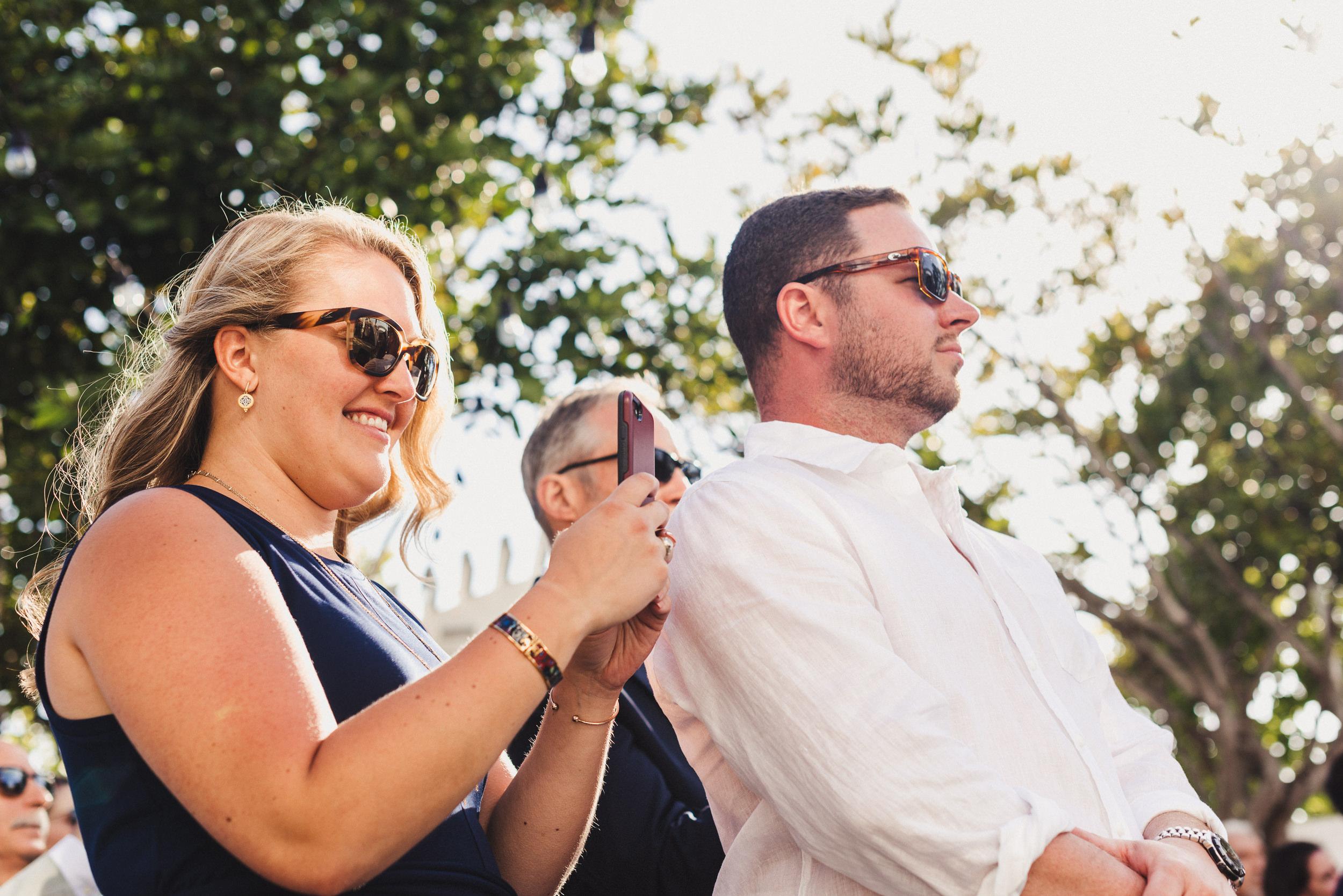 sL + E - Verandas Manhattan Beach - 06 Ceremony-5.jpg