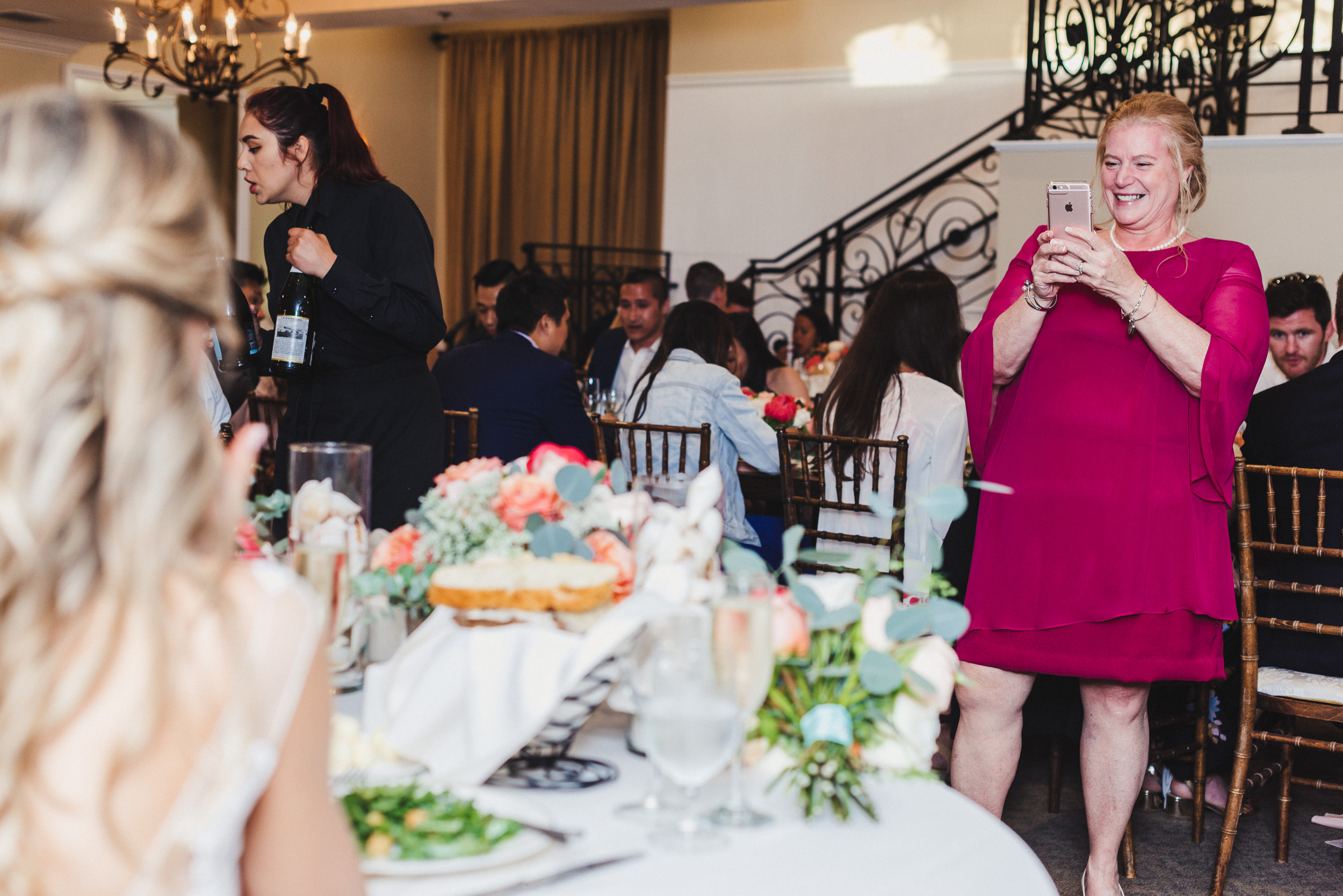 sL + E - Verandas Manhattan Beach - 11 Dinner, Speeches-7.jpg