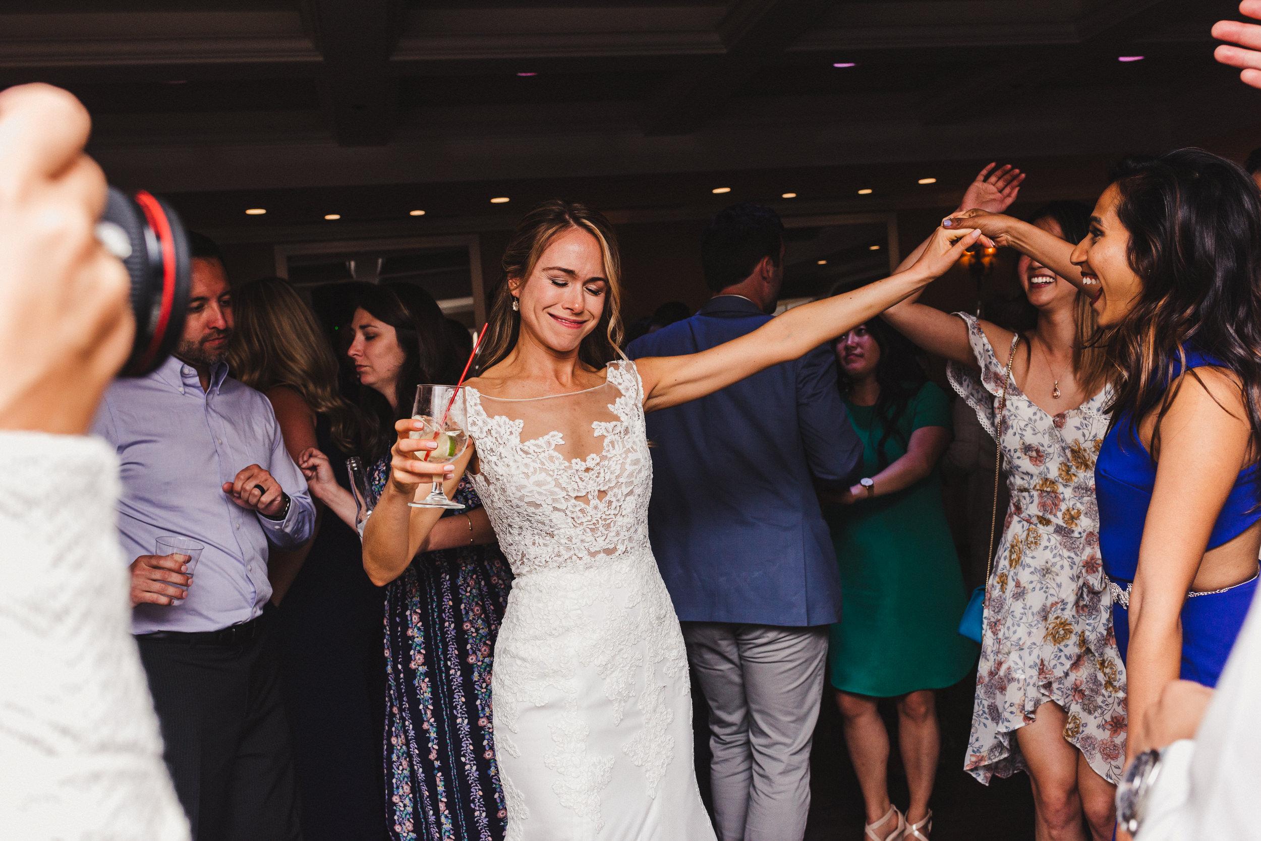 sL + E - Verandas Manhattan Beach - 12 Reception, Dancing-44.jpg