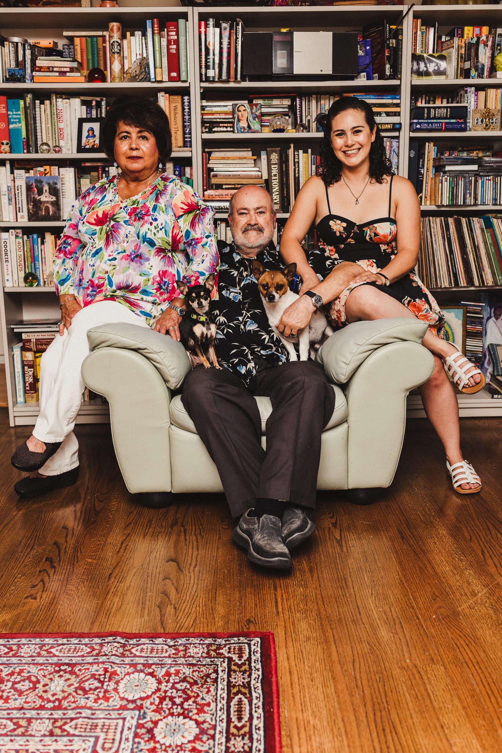sGutierrez Family - Summer 2018-4.jpg