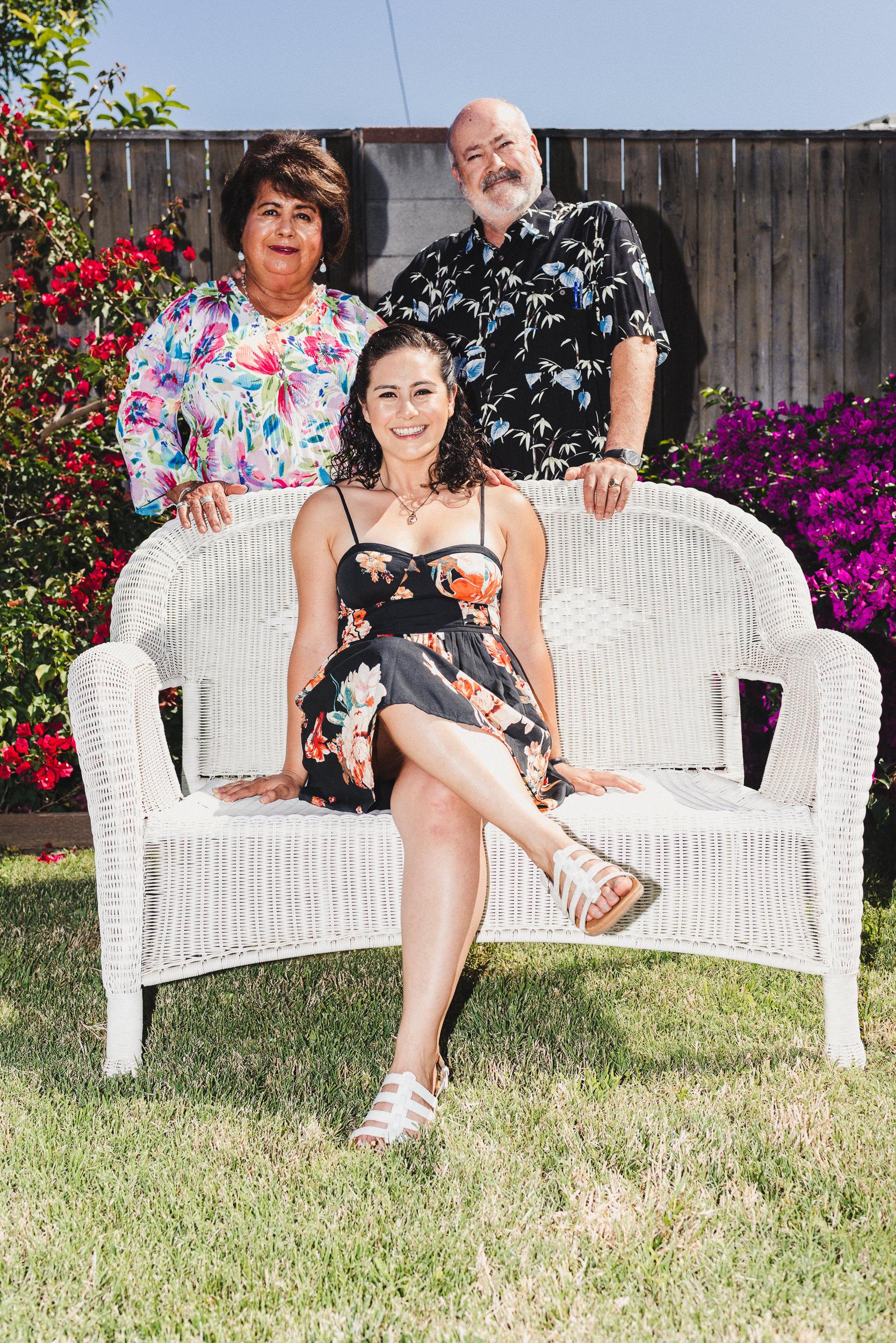 sGutierrez Family - Summer 2018-15.jpg