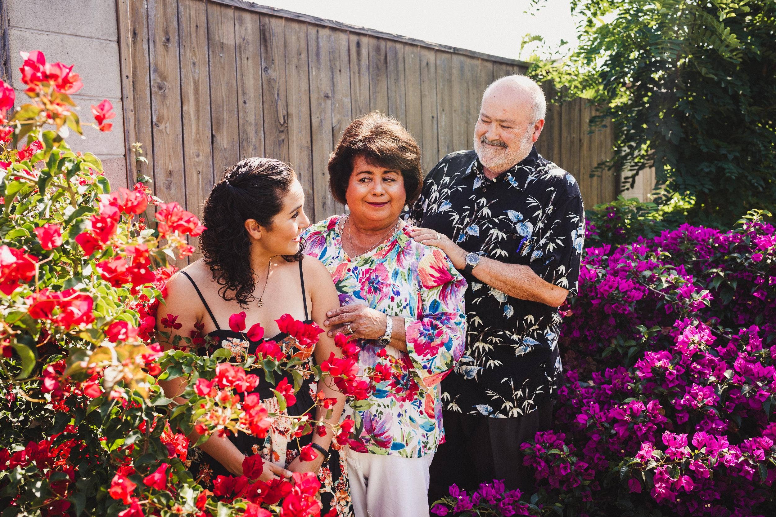 sGutierrez Family - Summer 2018-24.jpg