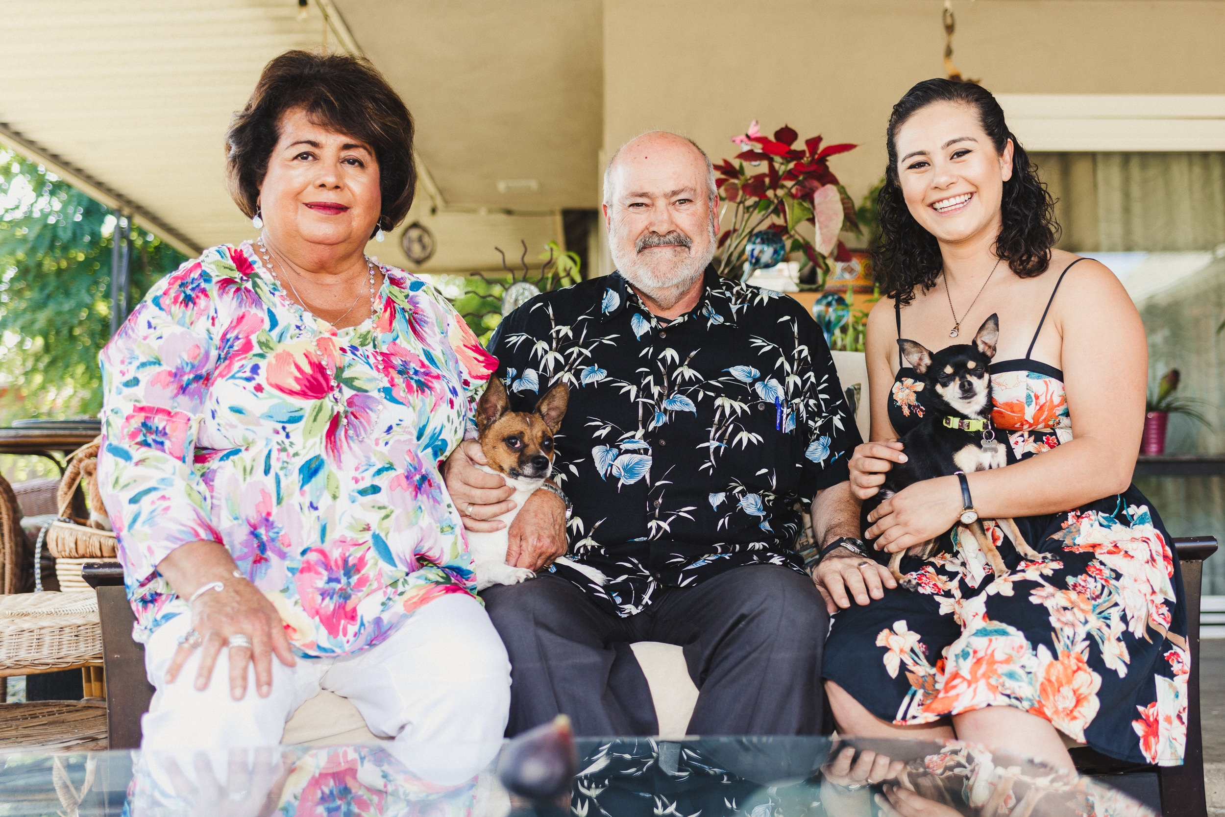 sGutierrez Family - Summer 2018-32.jpg