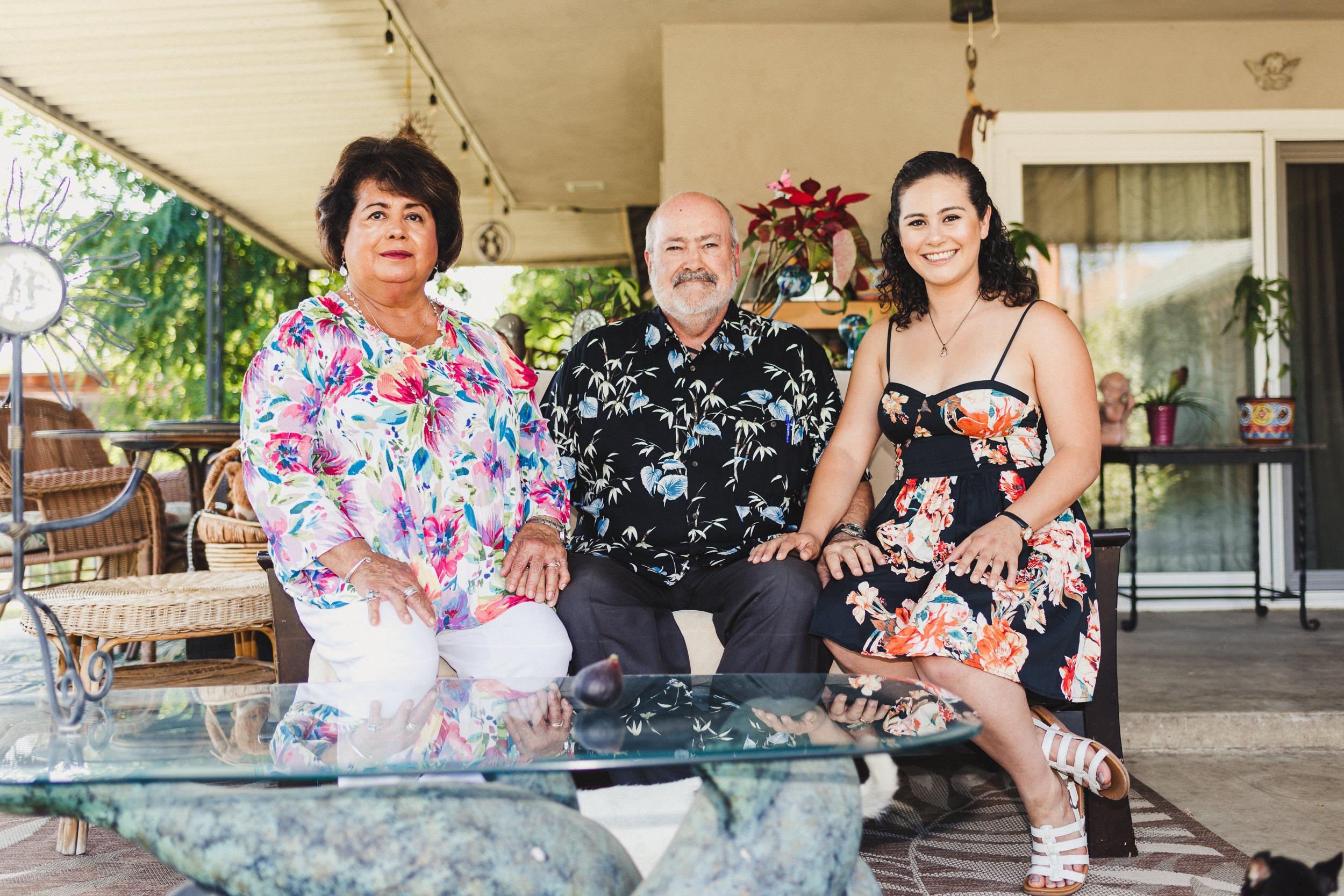 sGutierrez Family - Summer 2018-31.jpg
