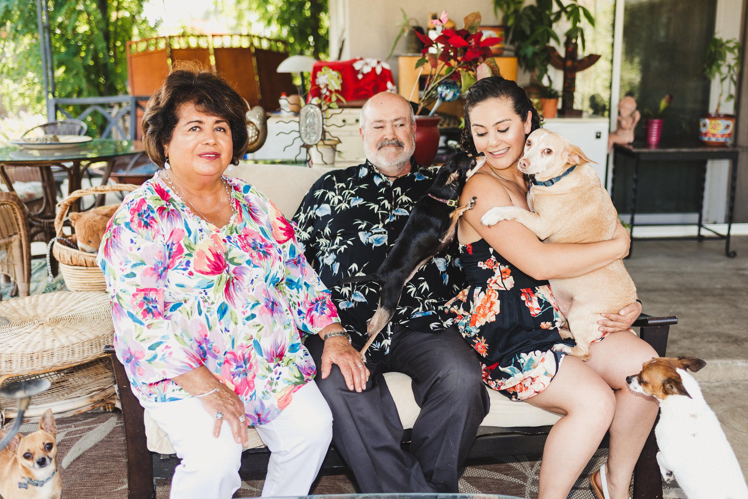 sGutierrez Family - Summer 2018-38.jpg