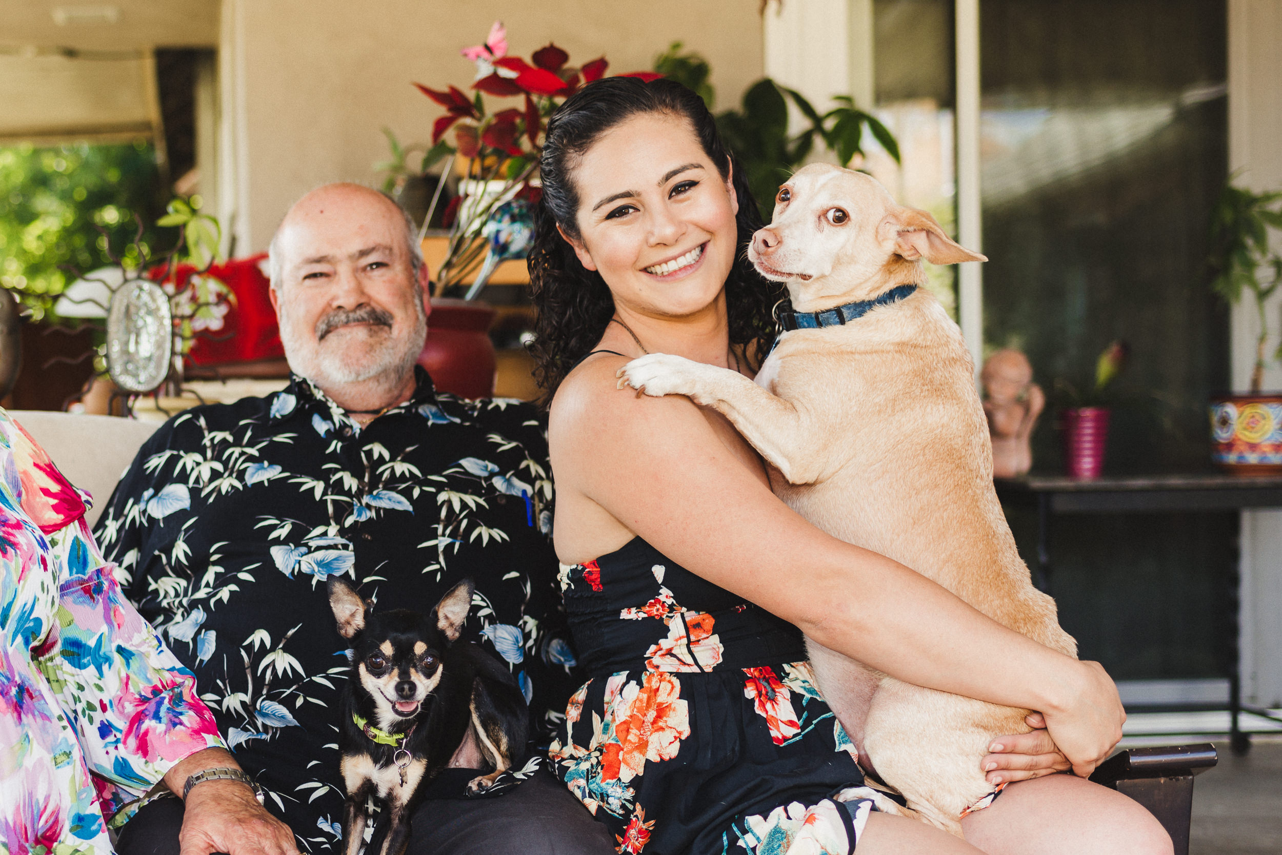 sGutierrez Family - Summer 2018-40.jpg