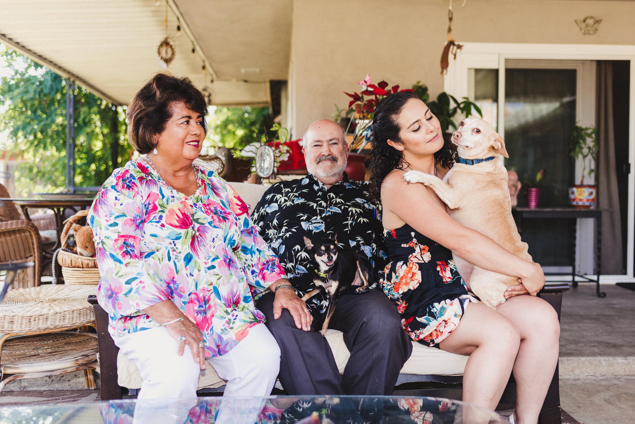 sGutierrez Family - Summer 2018-42.jpg