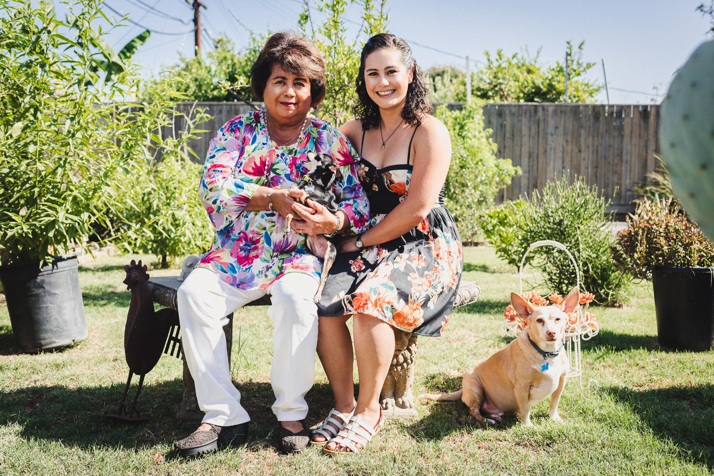 sGutierrez Family - Summer 2018-63.jpg
