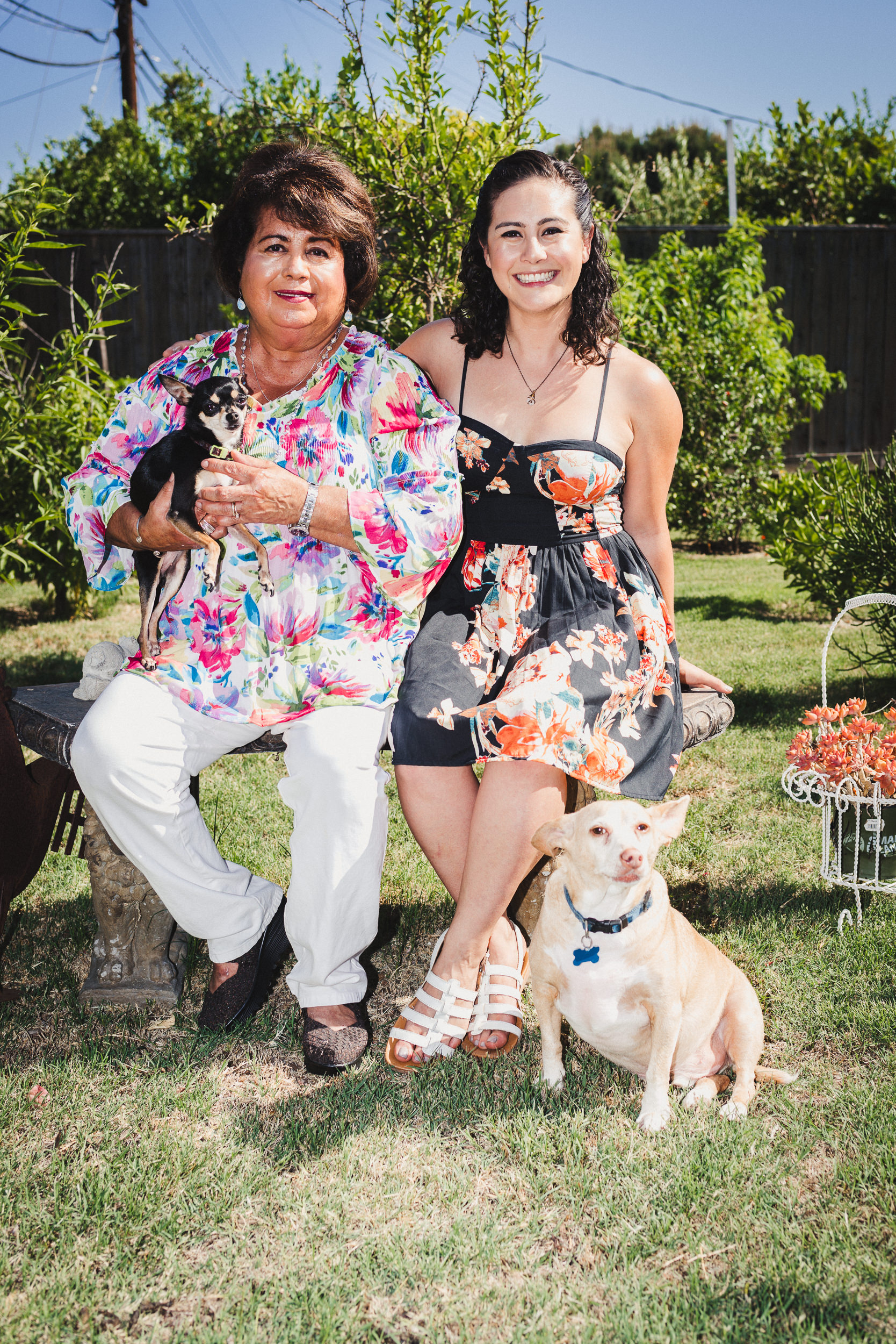 sGutierrez Family - Summer 2018-65.jpg