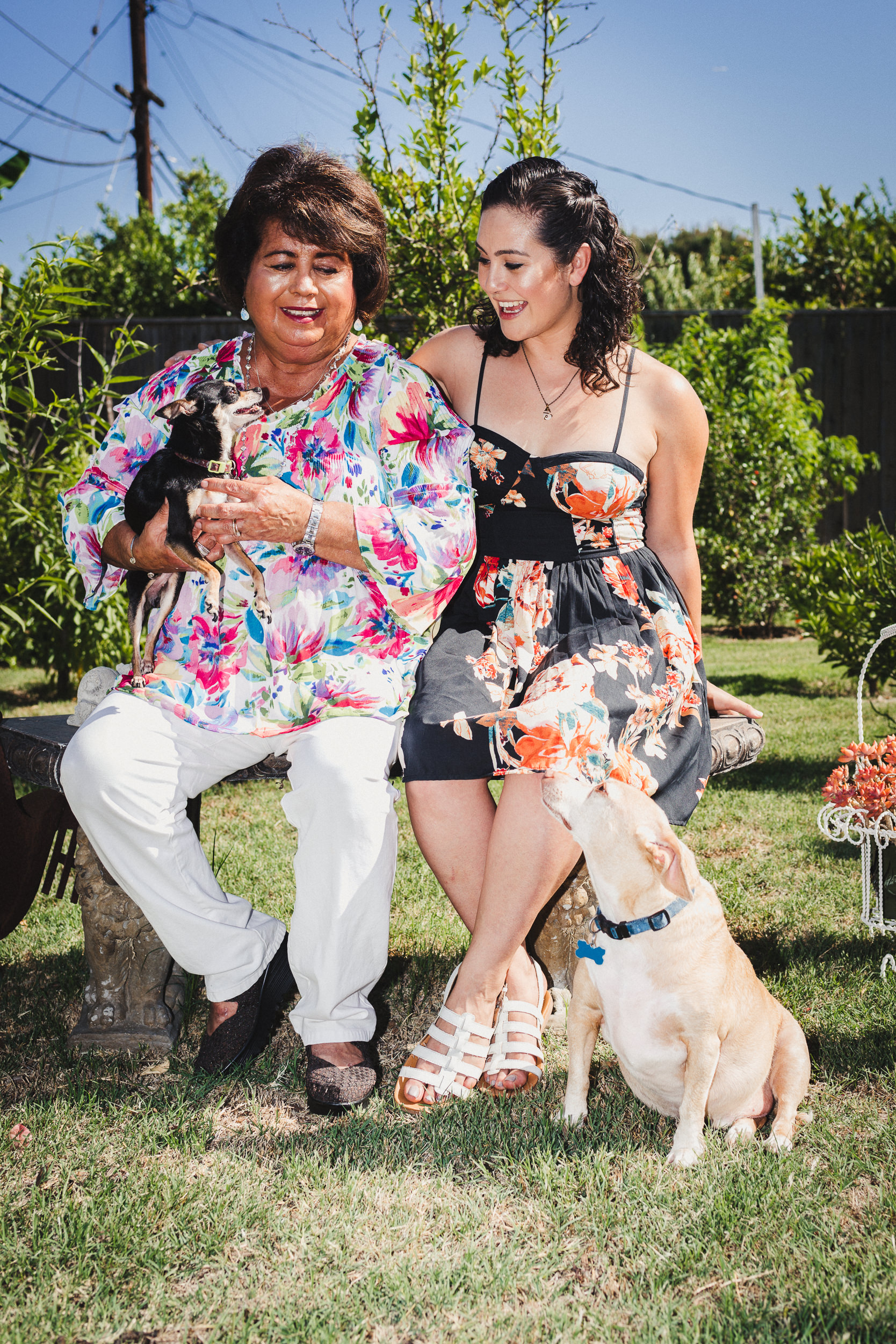 sGutierrez Family - Summer 2018-68.jpg