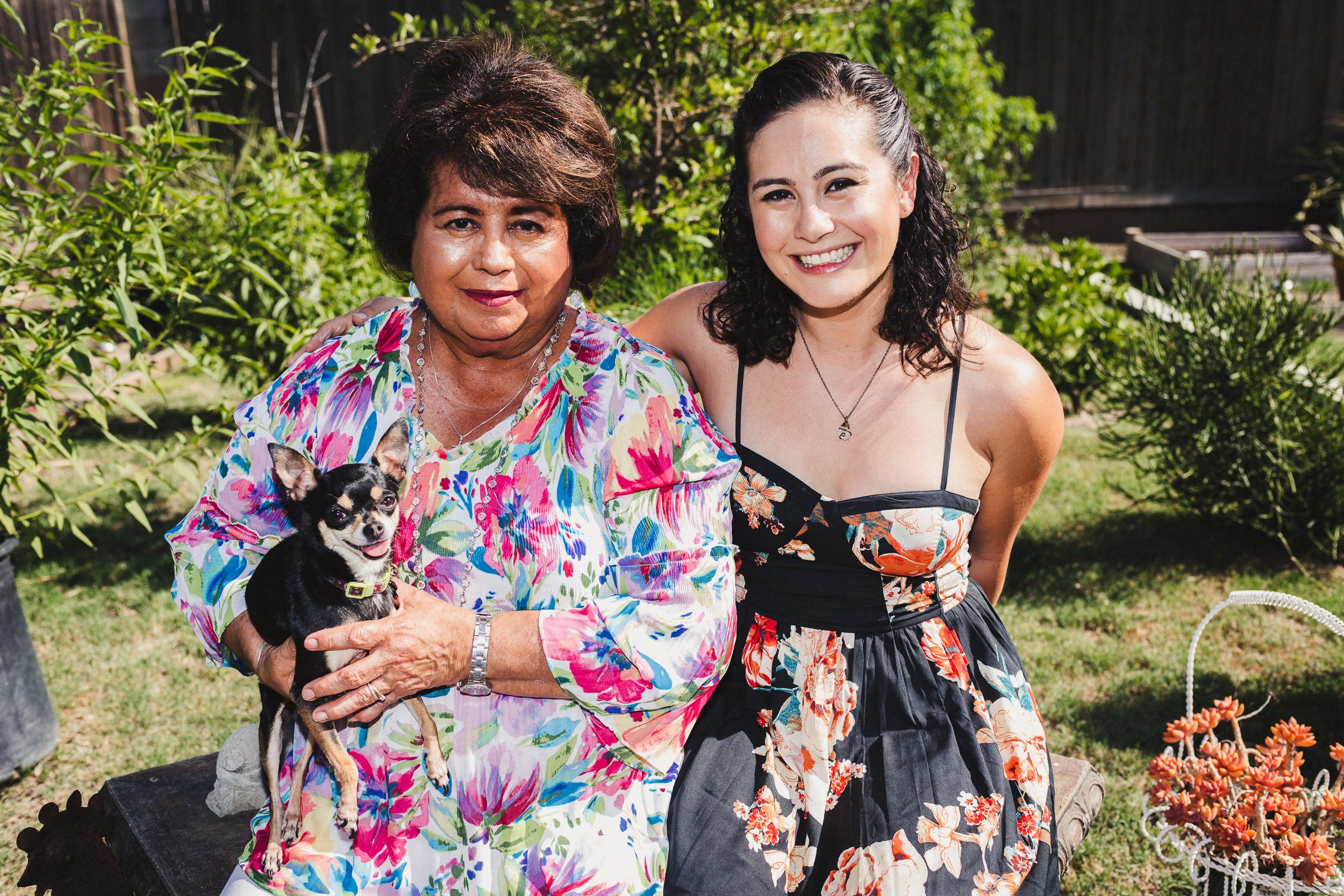sGutierrez Family - Summer 2018-69.jpg