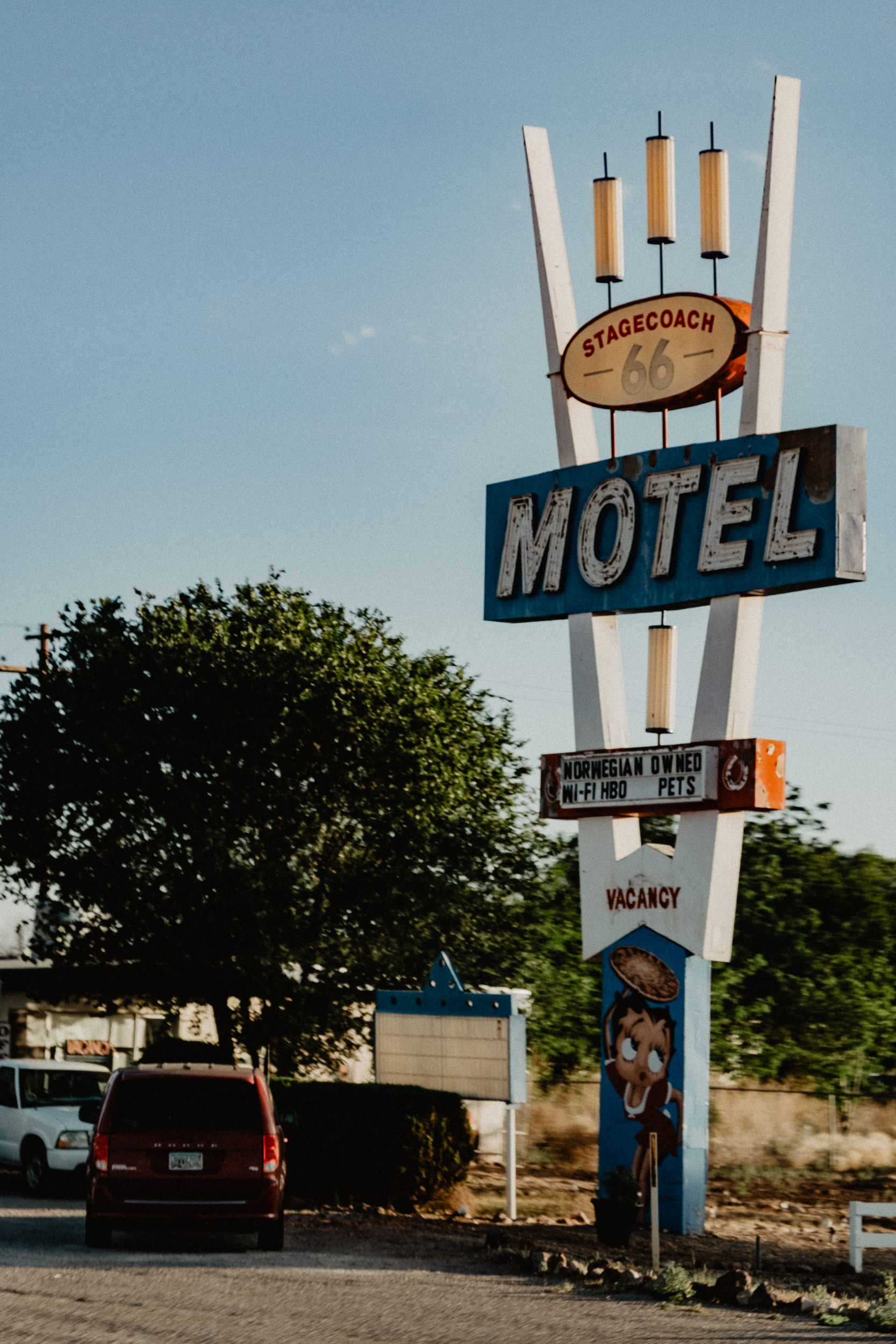 sLA to Chicago via Route 66 - July 2018-69.jpg