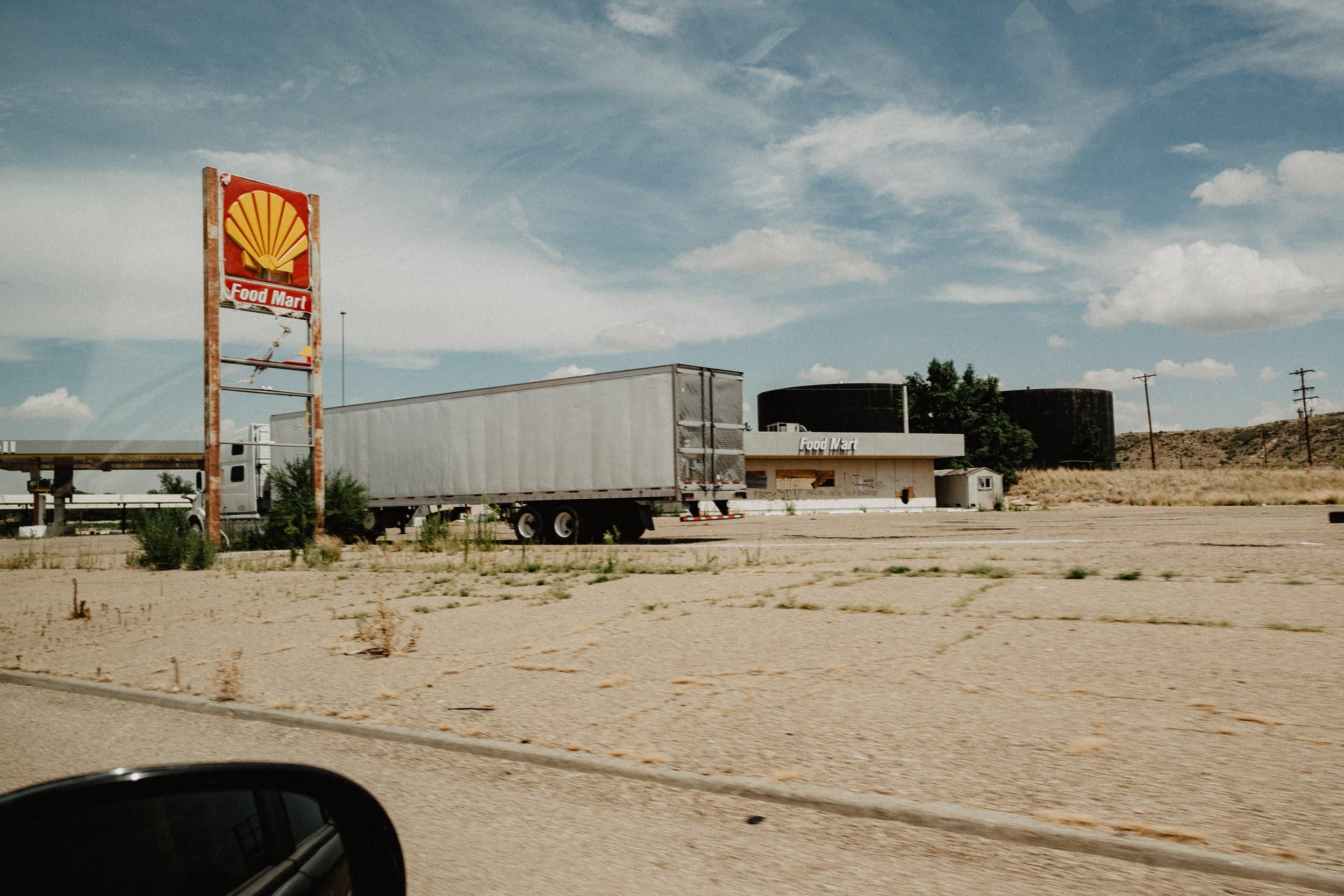 sLA to Chicago via Route 66 - July 2018-98.jpg