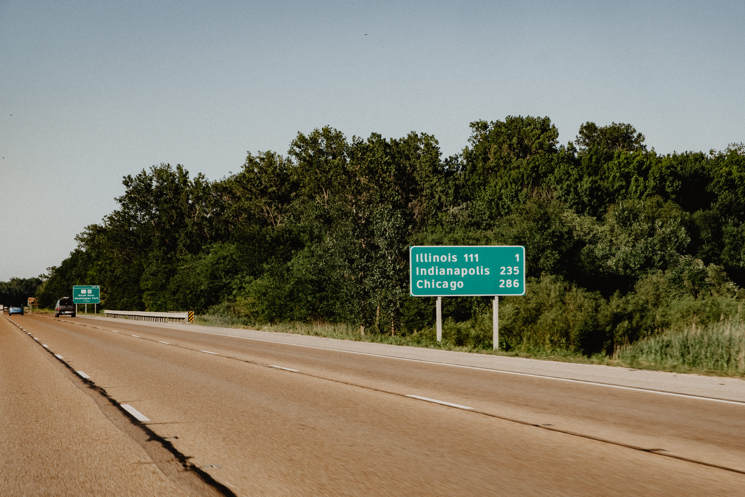 sLA to Chicago via Route 66 - July 2018-265.jpg
