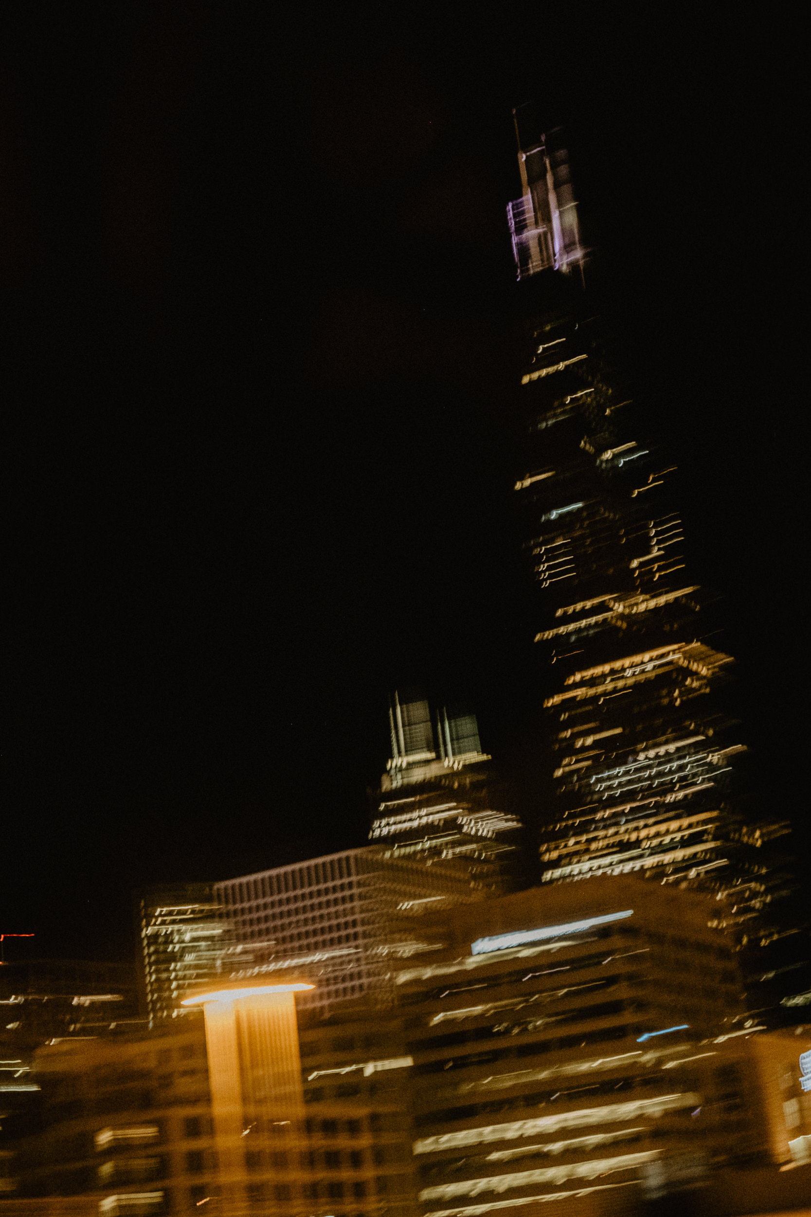 sLA to Chicago via Route 66 - July 2018-273.jpg