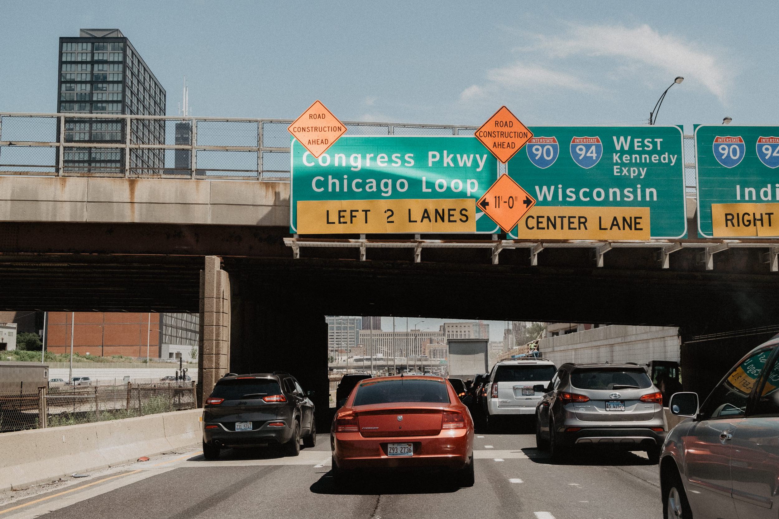 sLA to Chicago via Route 66 - July 2018-289.jpg