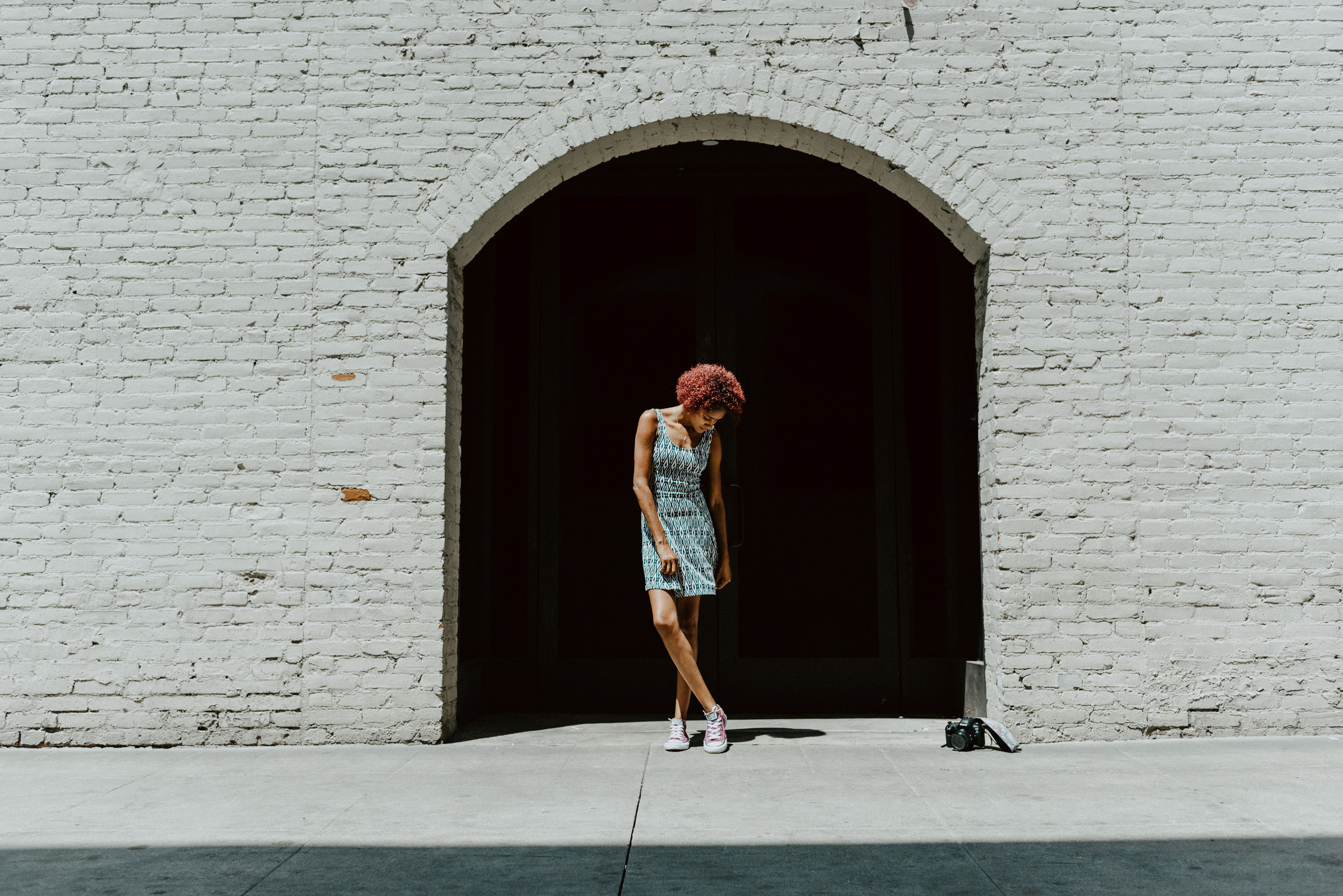 sDowntown Pasadena Photoshoot with Crystal-17.jpg