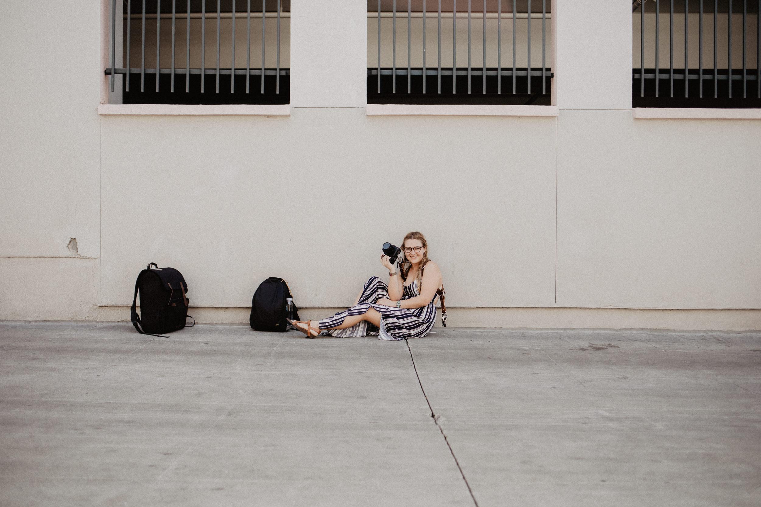 sPortraits of Me by Crystal-9.jpg