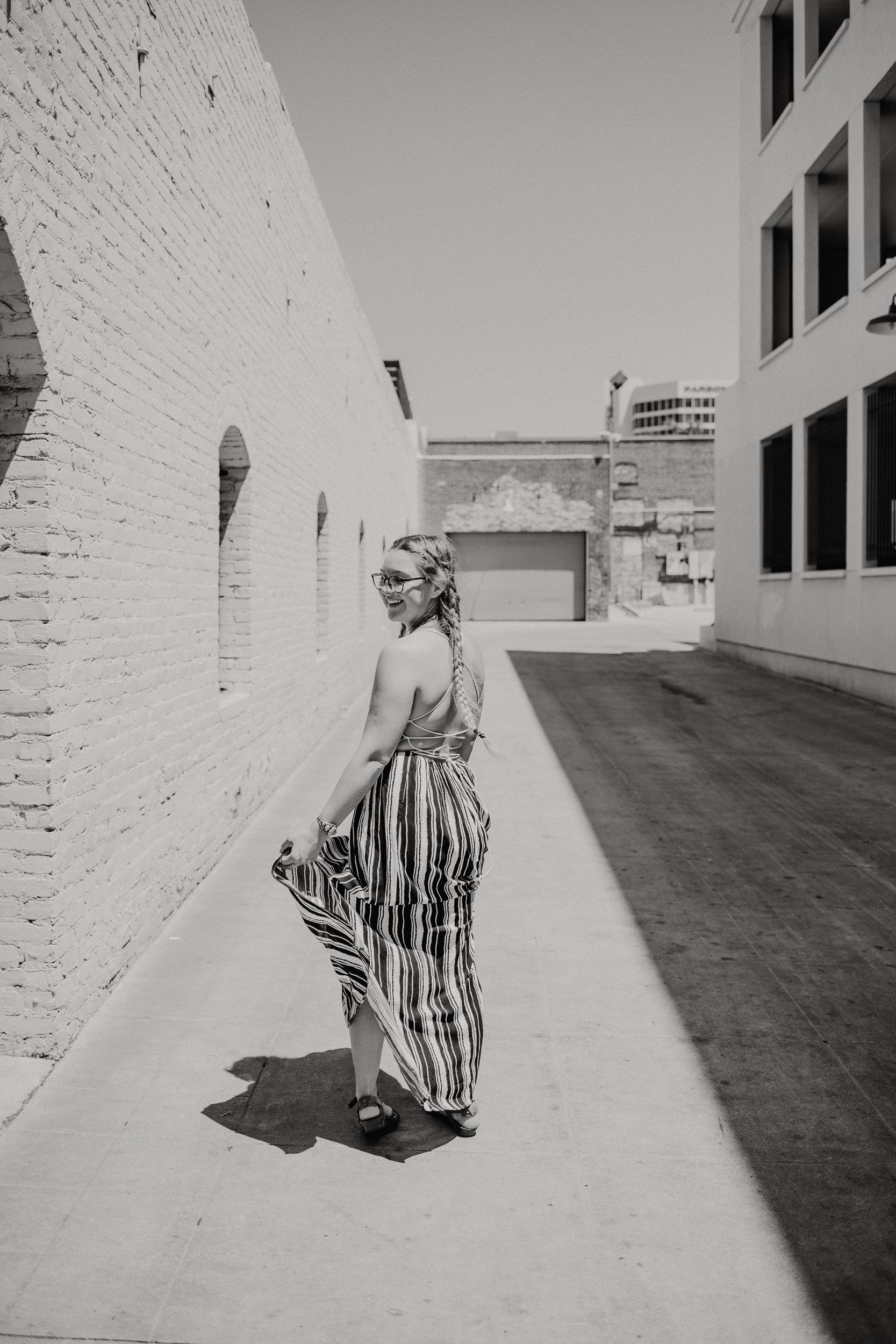 sPortraits of Me by Crystal-18.jpg