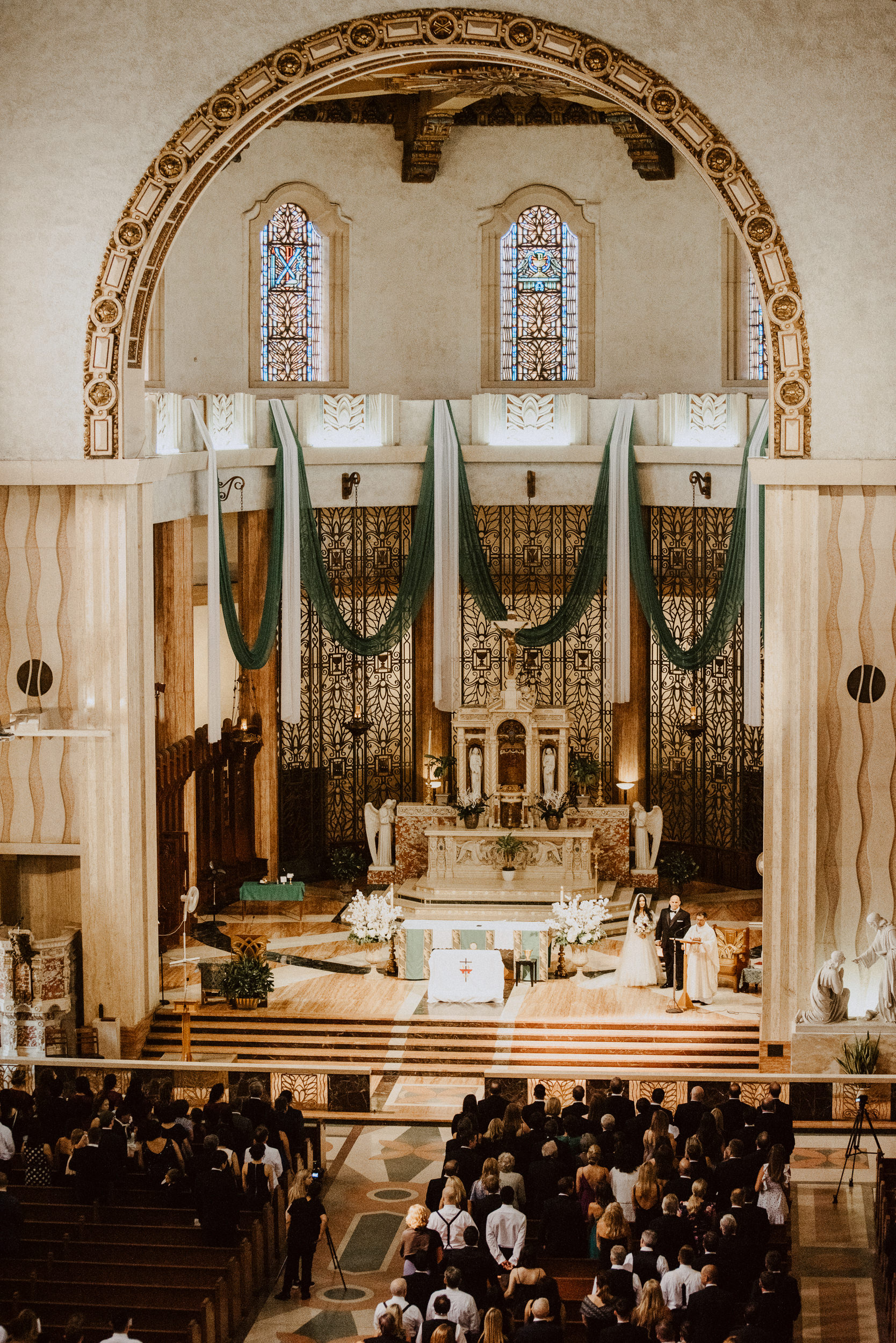 sB+S - Blessed Sacrament LA-53.jpg