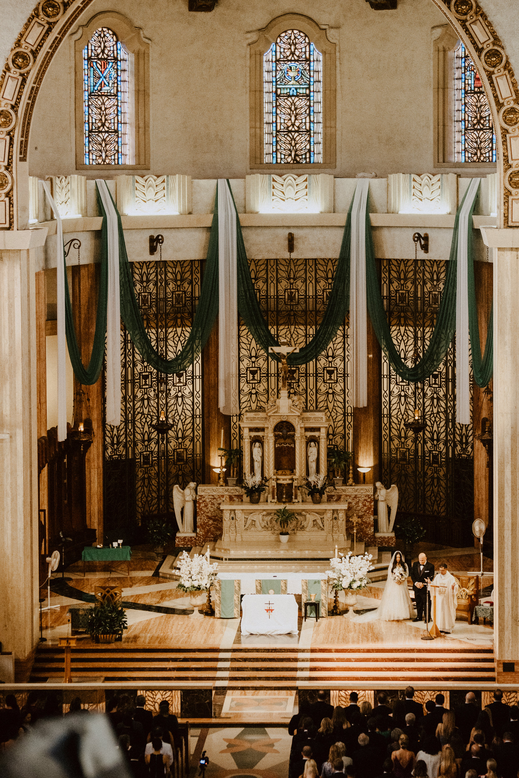 sB+S - Blessed Sacrament LA-57.jpg
