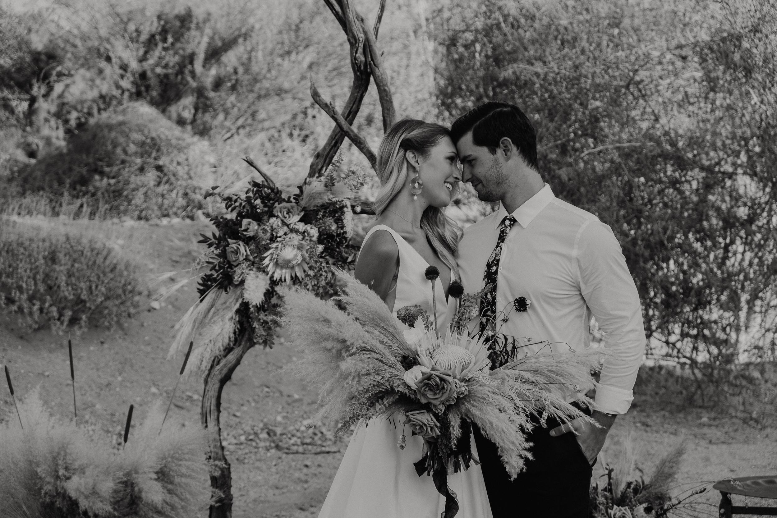 sChelsie + Chris - The Desert Shootout Wedding Romantics at The Living Desert-1.jpg