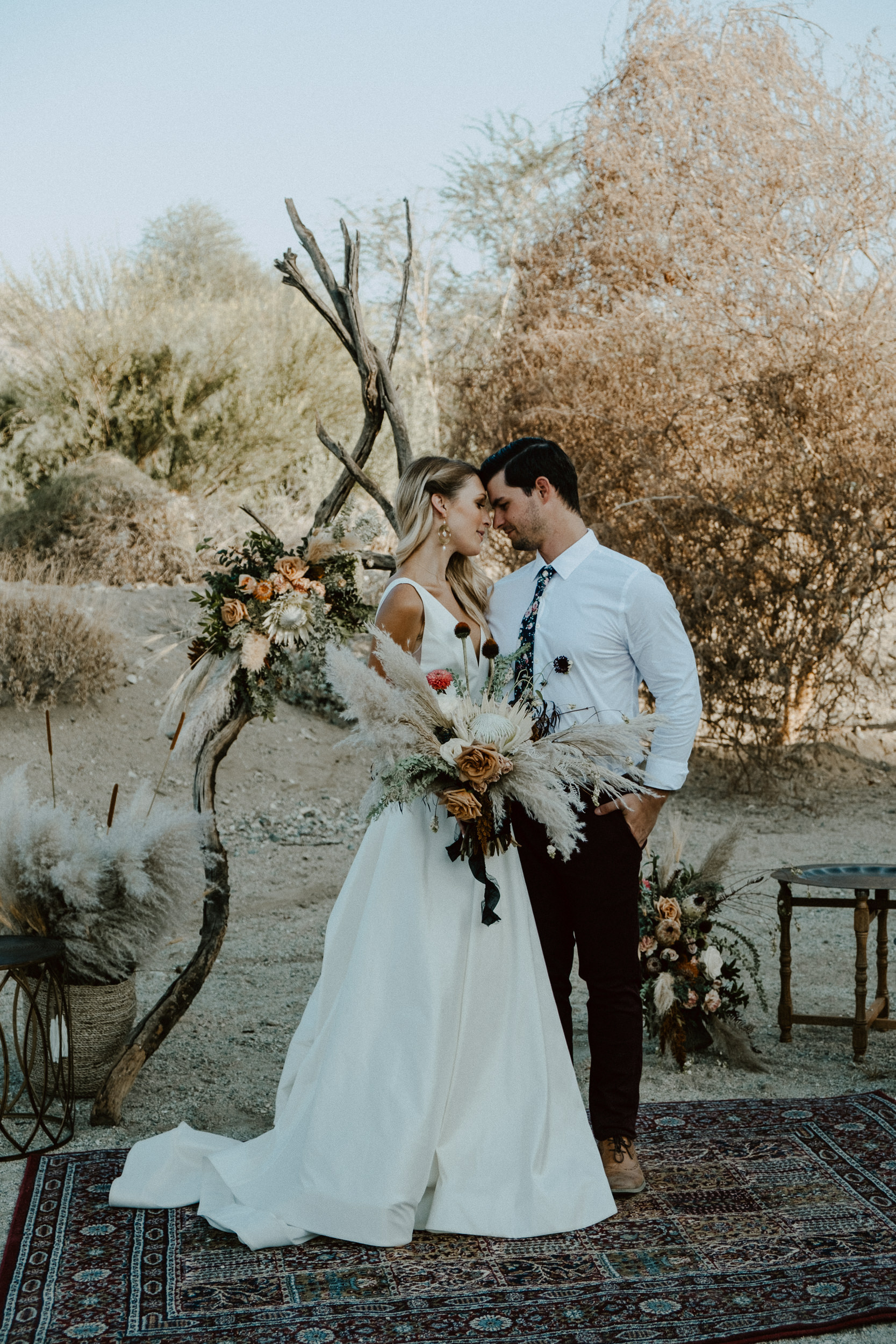 sChelsie + Chris - The Desert Shootout Wedding Romantics at The Living Desert-2.jpg
