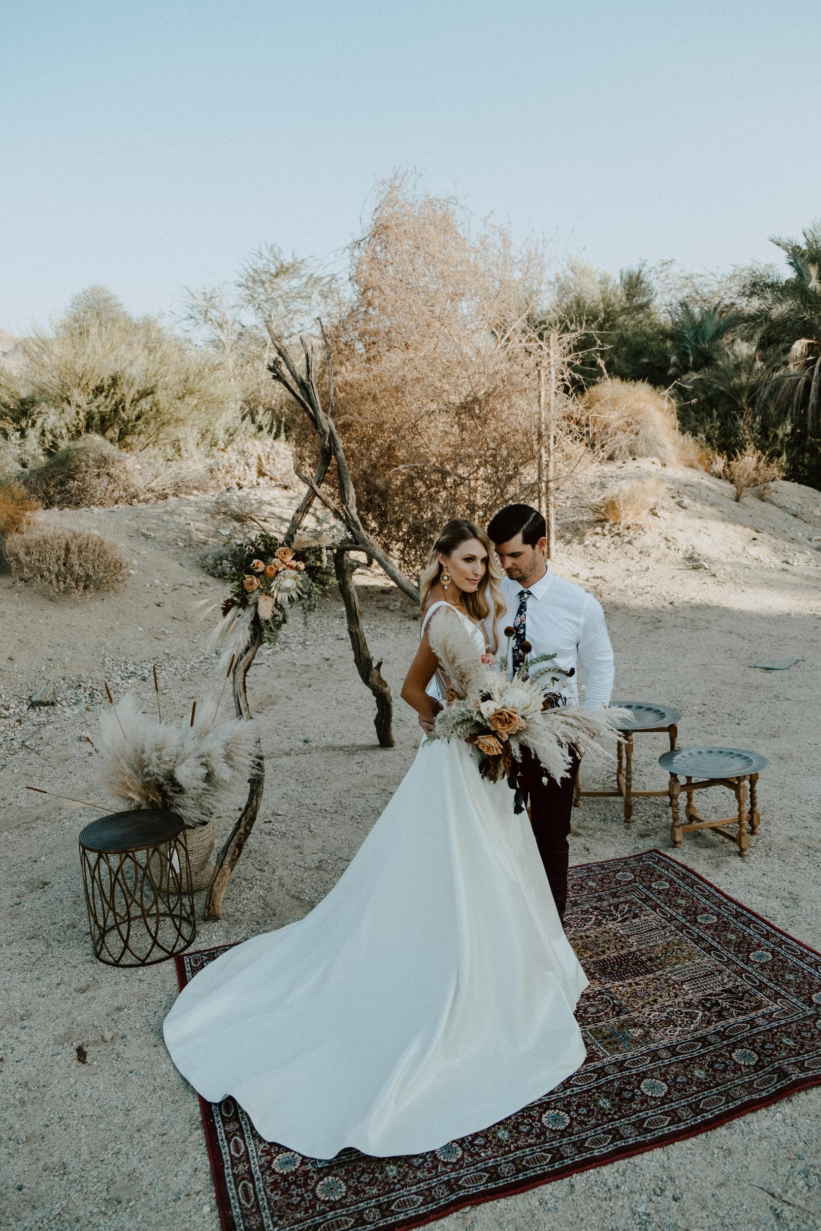 sChelsie + Chris - The Desert Shootout Wedding Romantics at The Living Desert-3.jpg