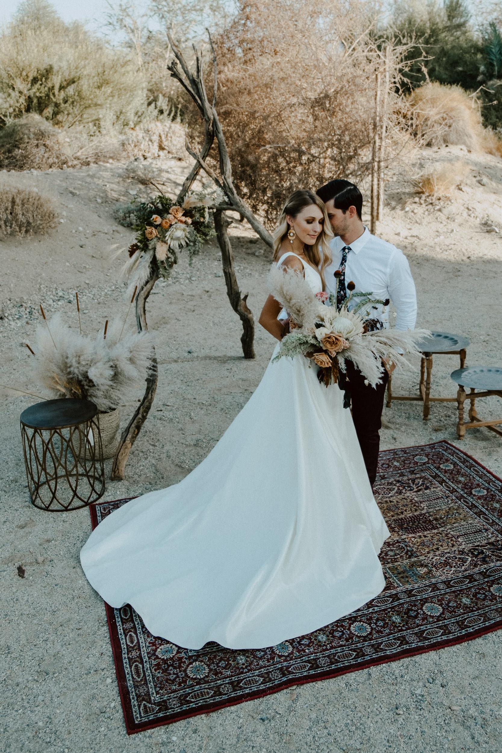 sChelsie + Chris - The Desert Shootout Wedding Romantics at The Living Desert-4.jpg