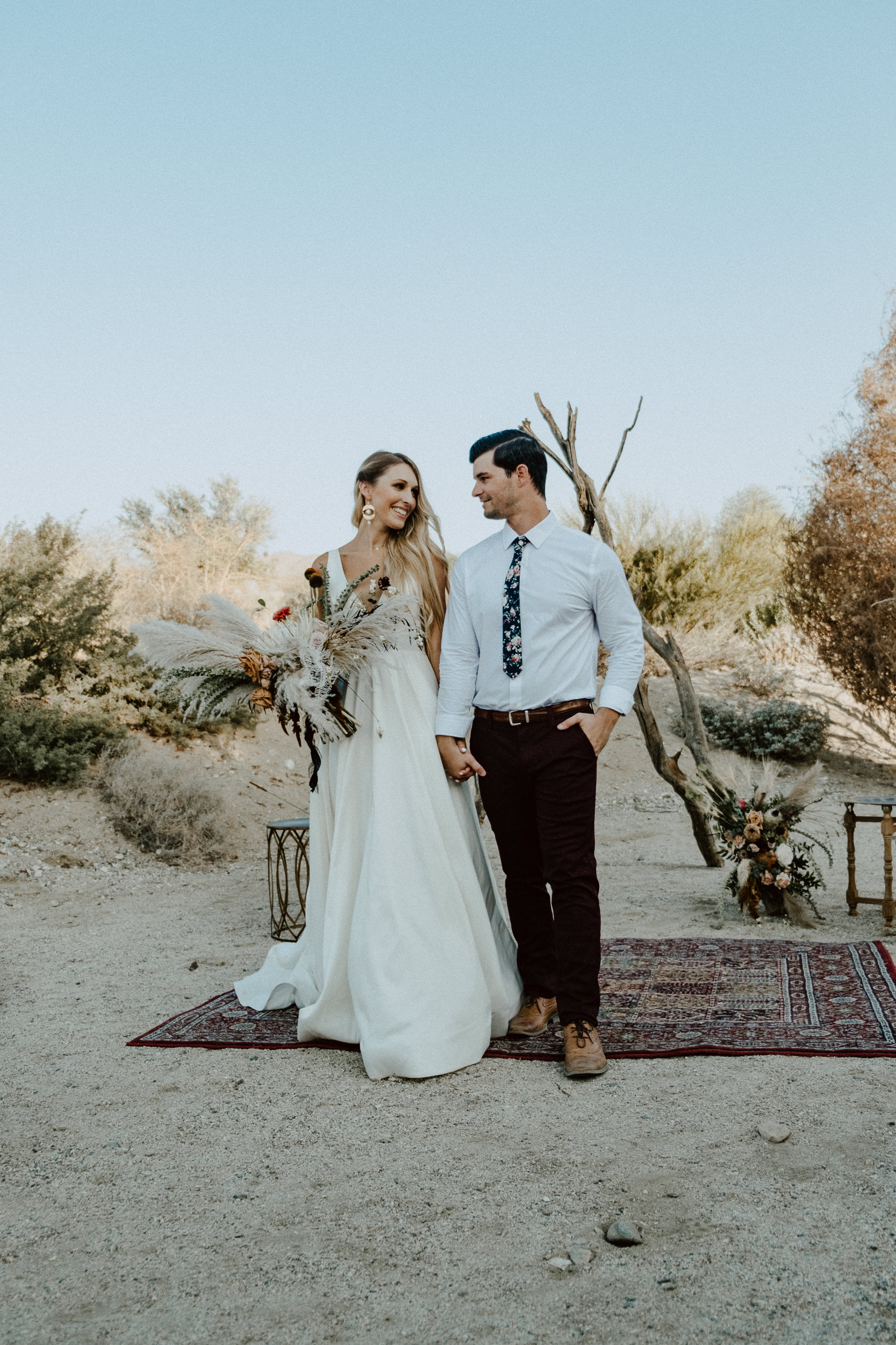 sChelsie + Chris - The Desert Shootout Wedding Romantics at The Living Desert-6.jpg