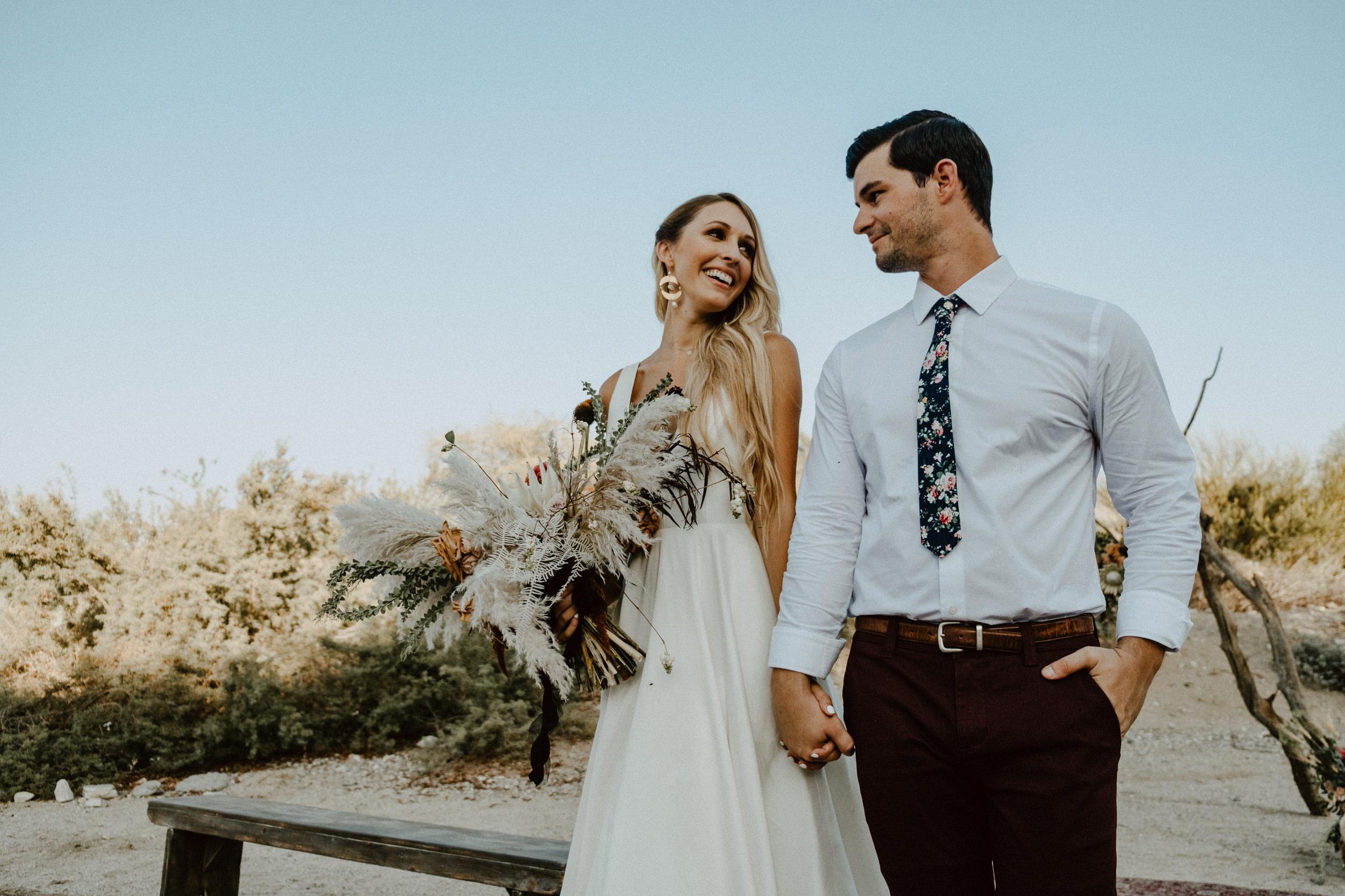 sChelsie + Chris - The Desert Shootout Wedding Romantics at The Living Desert-7.jpg